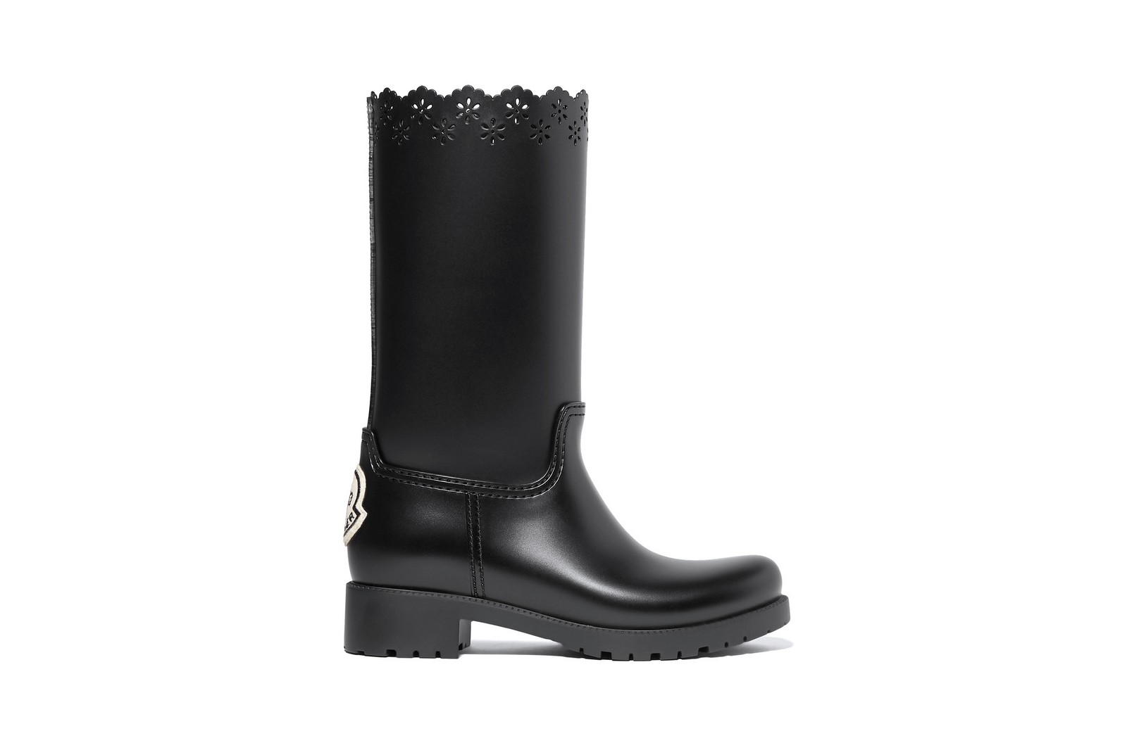 Best Stylish Waterproof Winter Boots Gucci Converse Chloe