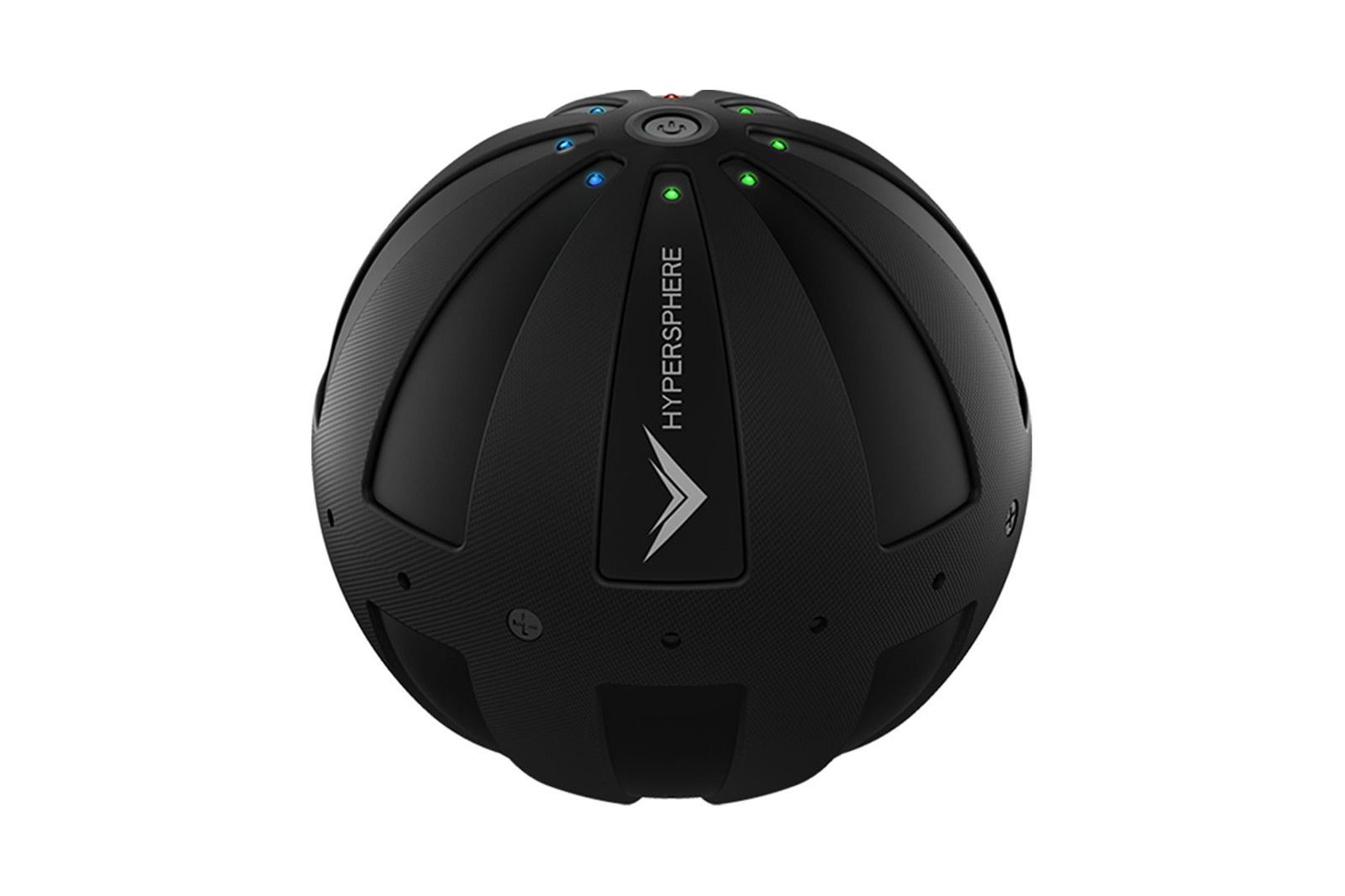 best health fitness tech gadgets devices homeware core meditation trainer