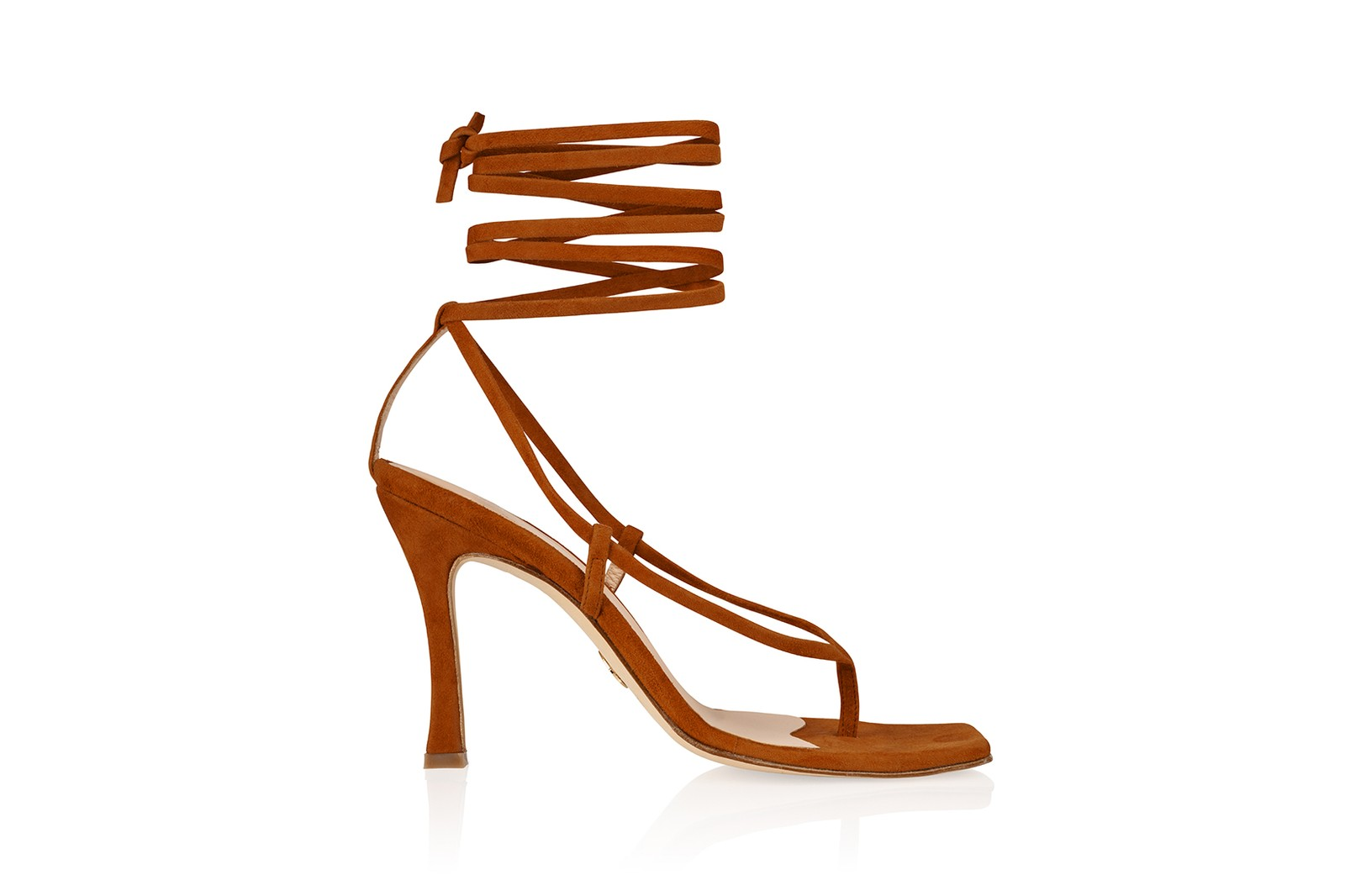 moda-operandi-brother-vellies-collaboration-heels-sandals-shoes-nudes-release