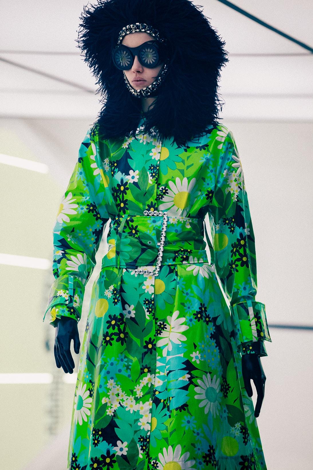 moncler genius milan fashion week fall winter collaborations richard quinn 1952