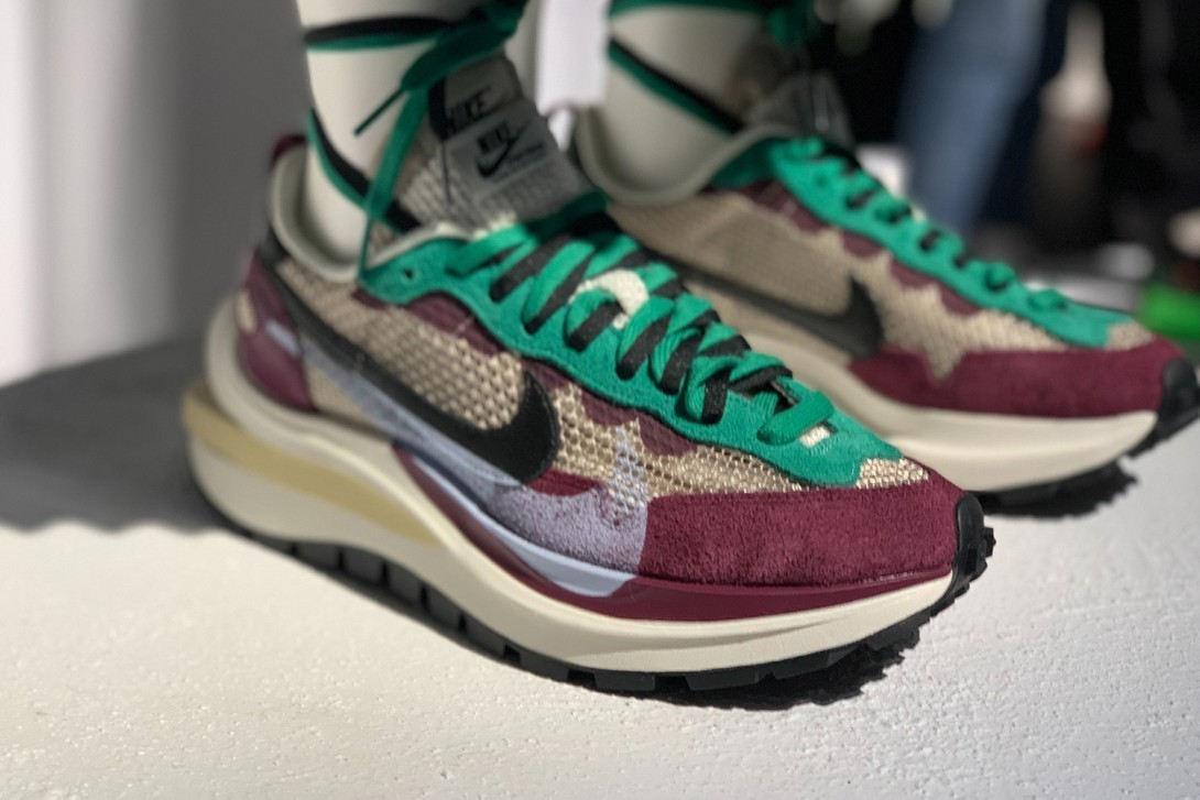 nike future sport forum collaborations summer sacai off white