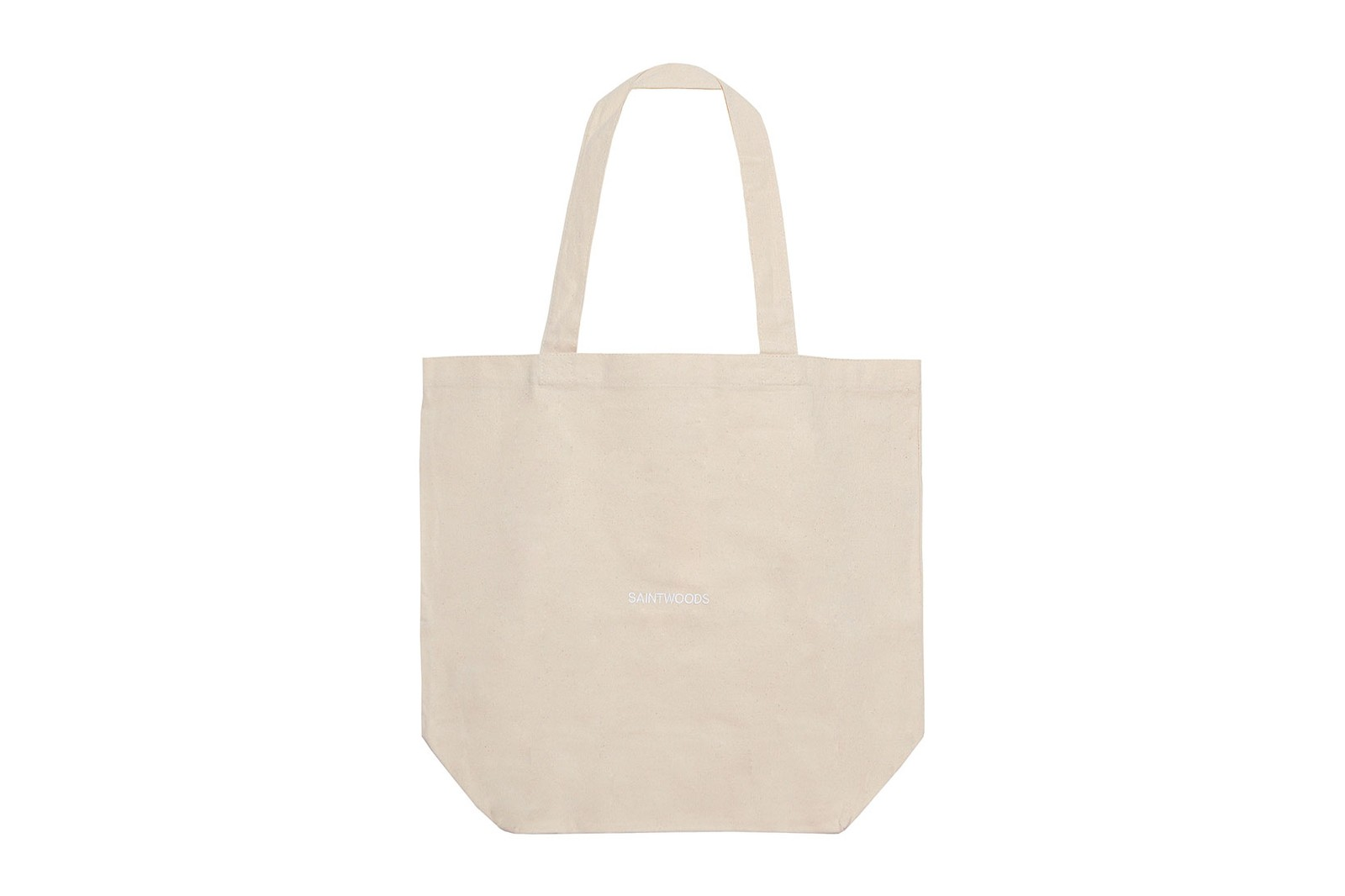 saintwoods sw basics collection hoodies t-shirts accessories bags mugs