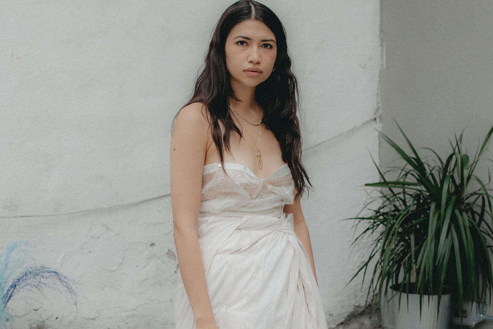 sari sari studio new york city filipinx filipino american editorial beauty