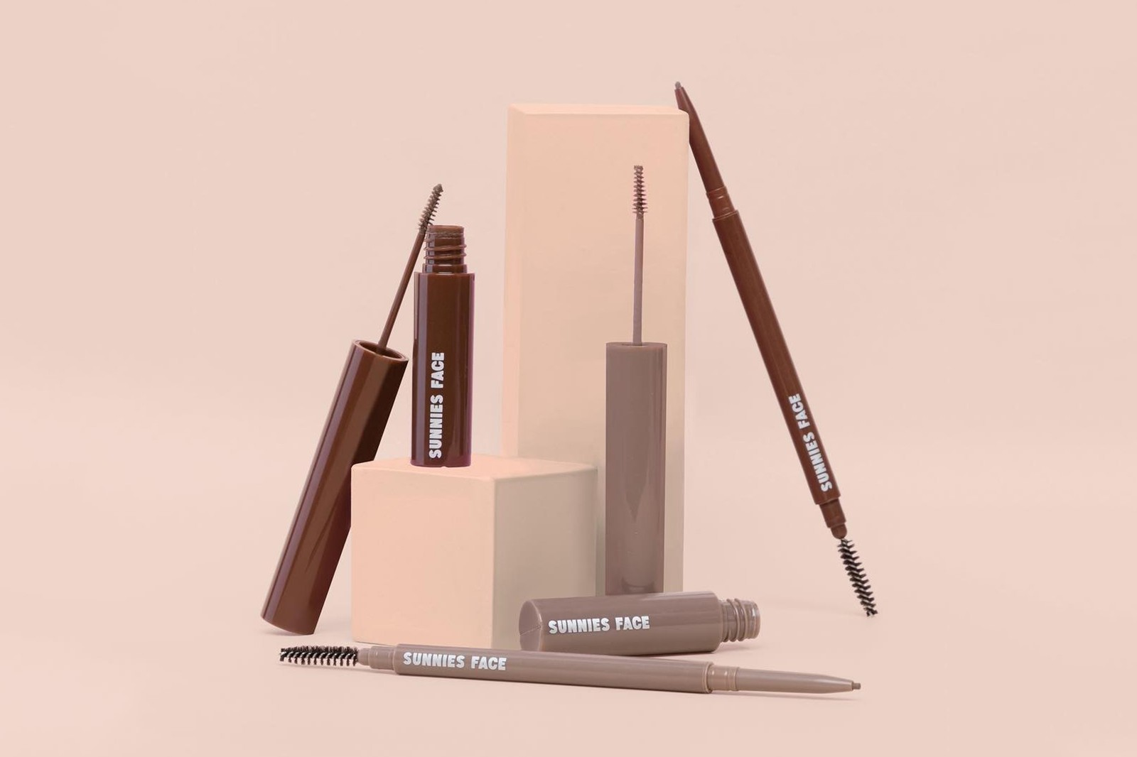 sunnies face lifebrow skinny pencil grooming gel eyebrows makeup philippines beauty