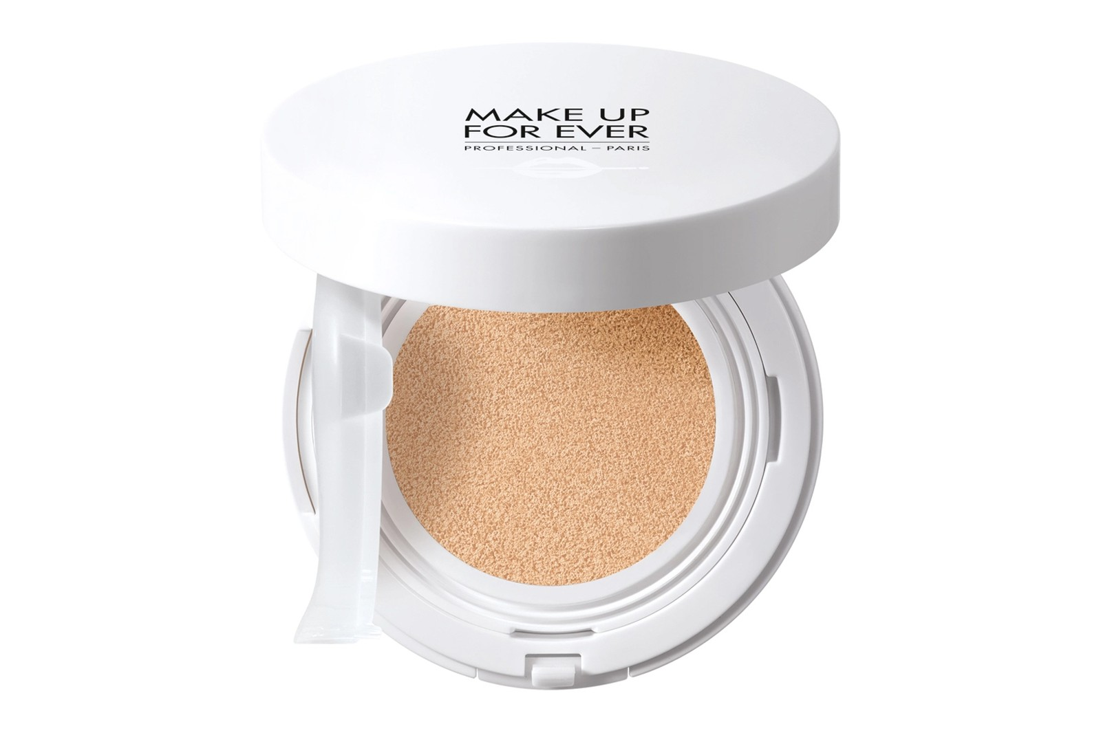 Dior Makeup Forever Couture Perfect Cushion Diormania Edition Oblique Foundation