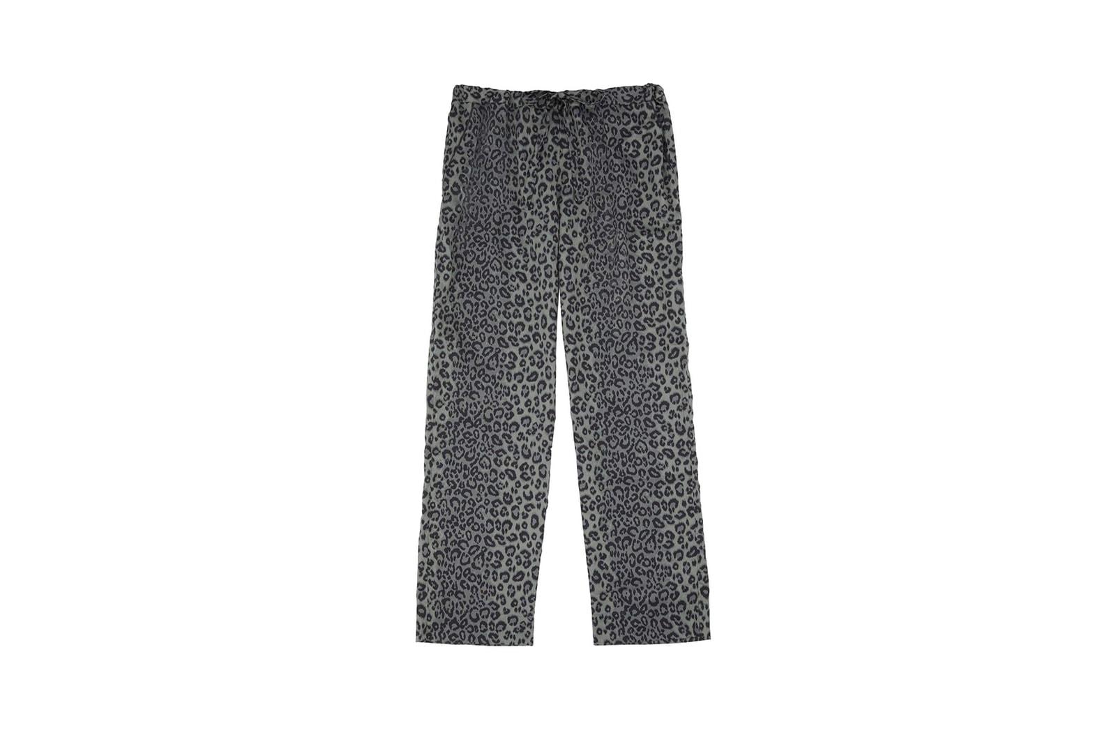 best pajama pj sets nightwear loungewear spring the knotty ones green purple sweater sweatpants