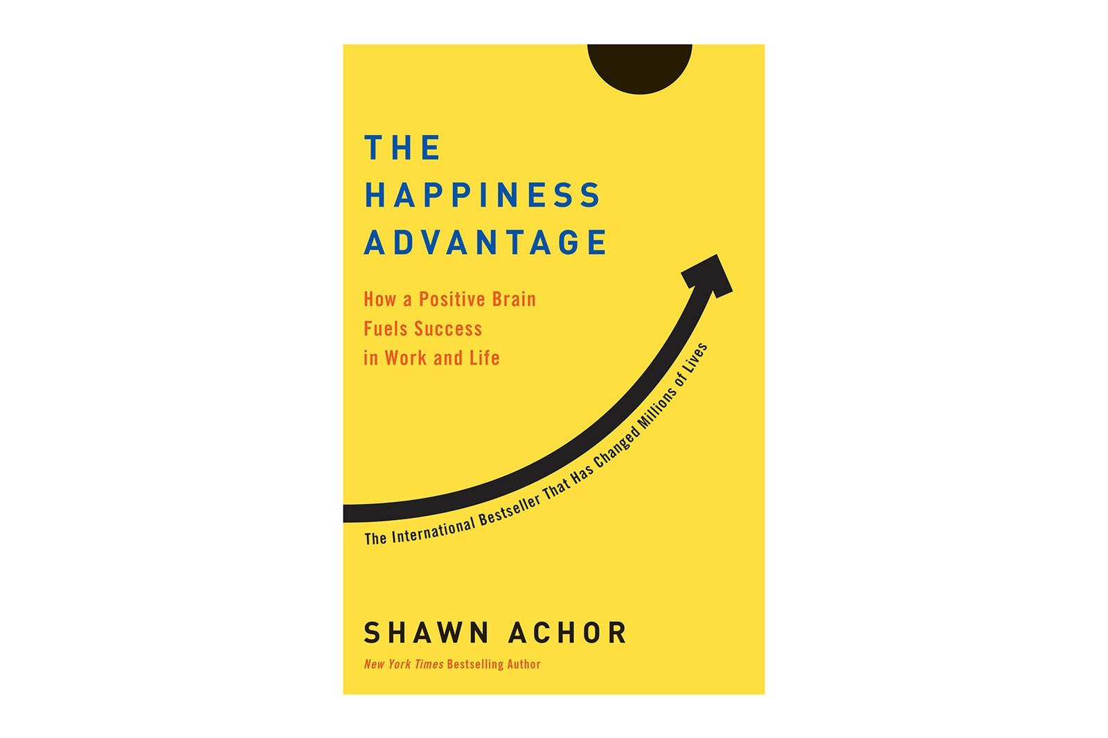 best self help improvement books non fiction literature reading list marie kondo mark manson shawn achor annie f downs phakchok rinpoche