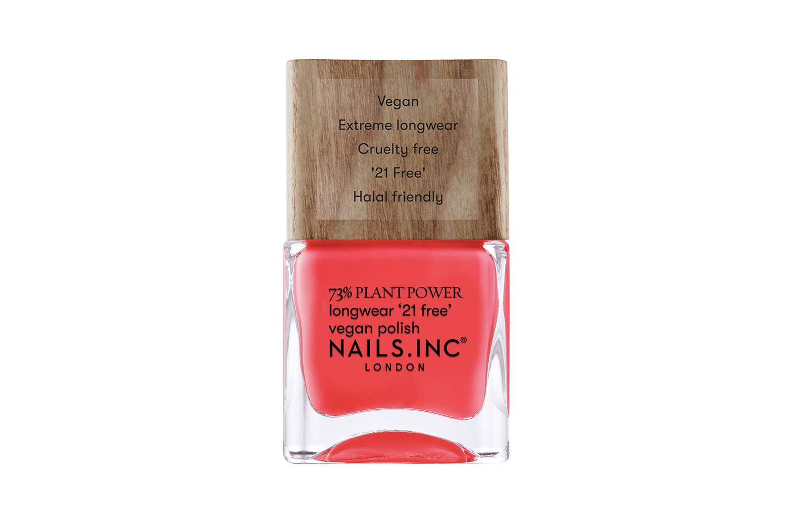 best spring nail polish colors pretty shades manicure beauty cosmetics gelcare y2k extraaa Tiffany Lai Montreal Canada influencer