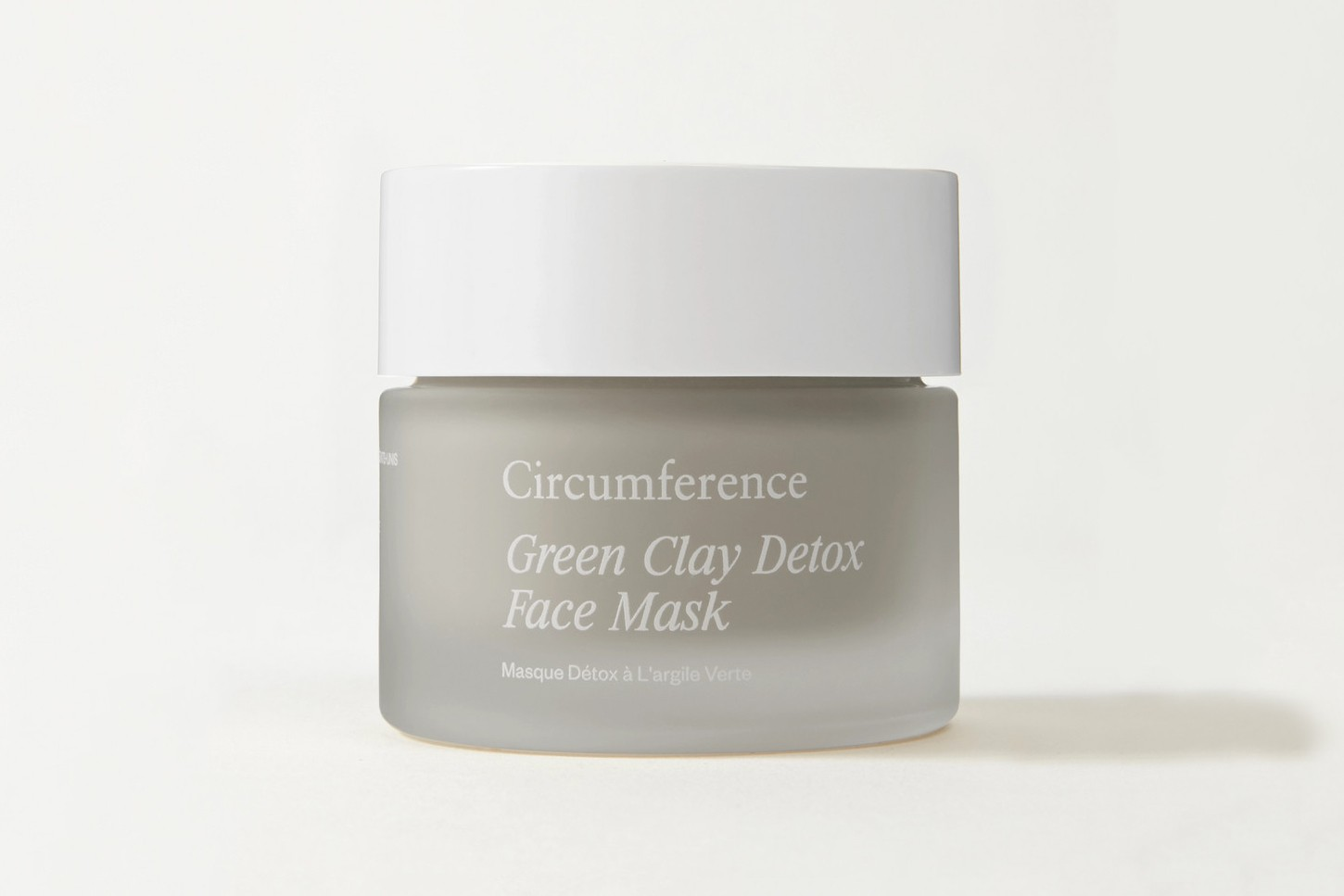 circumference essential mask set skincare review green clay detox face in depth hydration