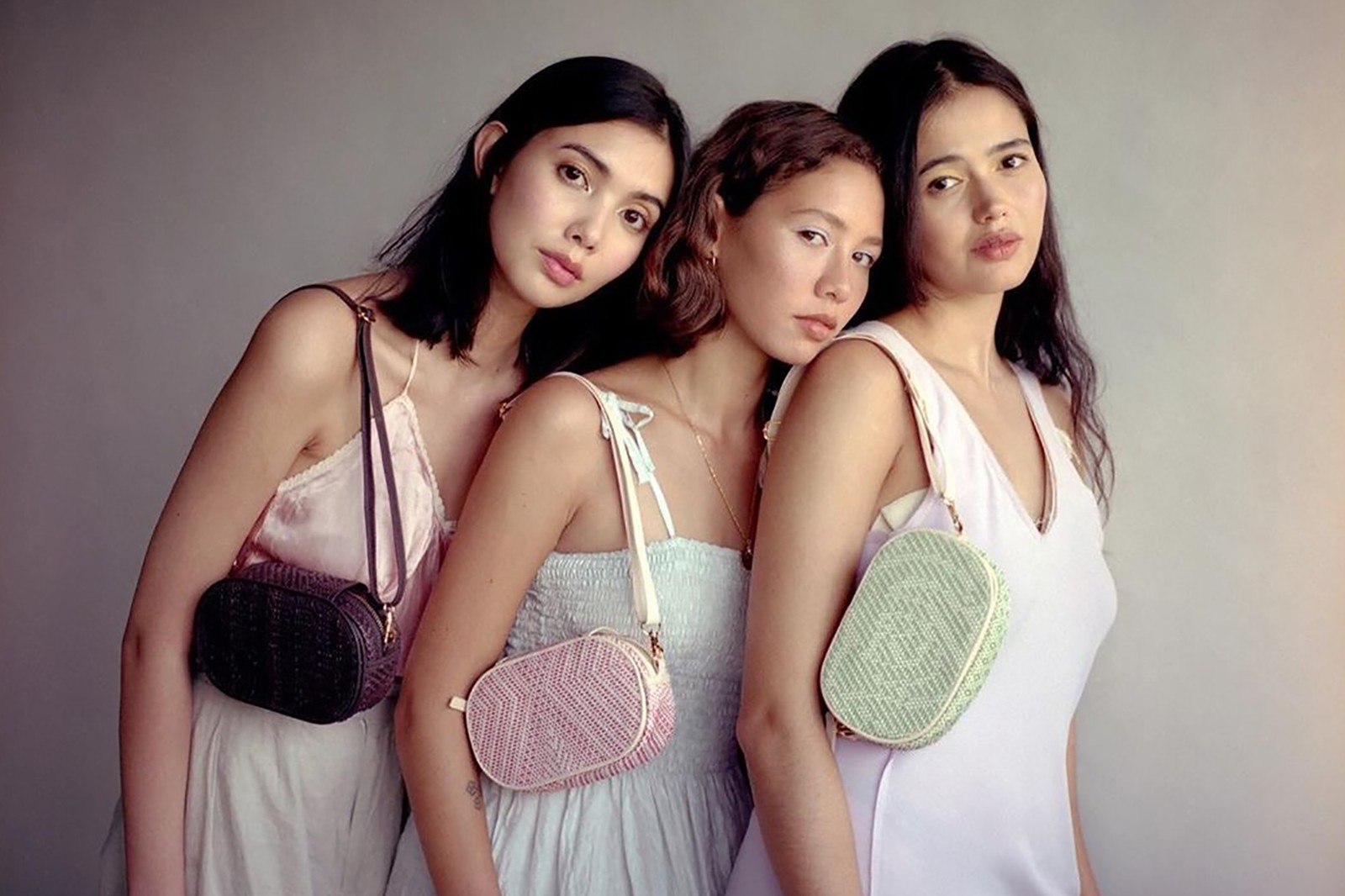 halohalo cara rocco sumabat handbags furniture homeware sustainability manila philippines designer