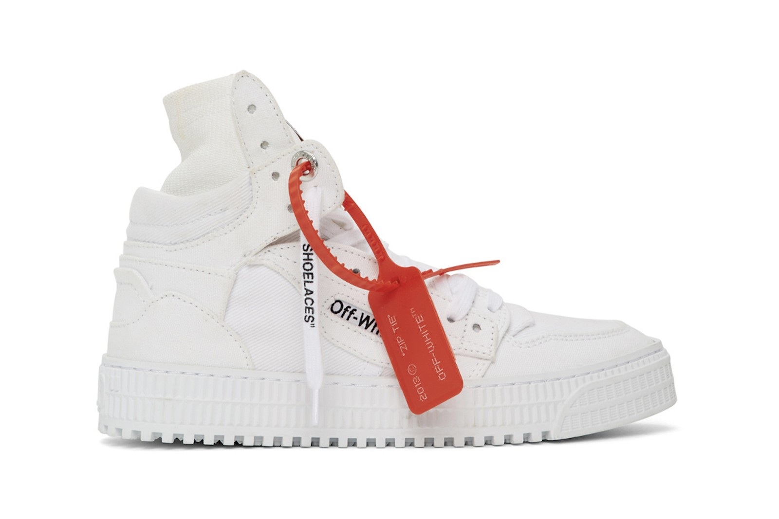 Best White Sneakers for Summer Nike adidas Eytys Common Projects Off-White adidas yung 96 nike air max 97 cortez converse chuck 70