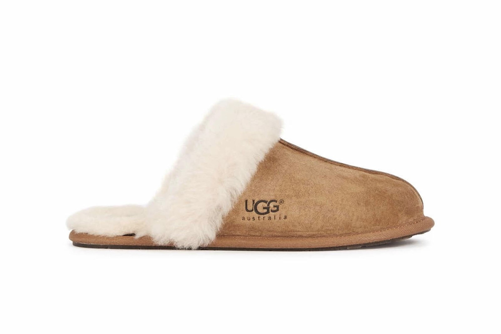 Best Indoor Slippers Sandals Home Fashion Balenciaga Off-White UGG Inabo Suicoke