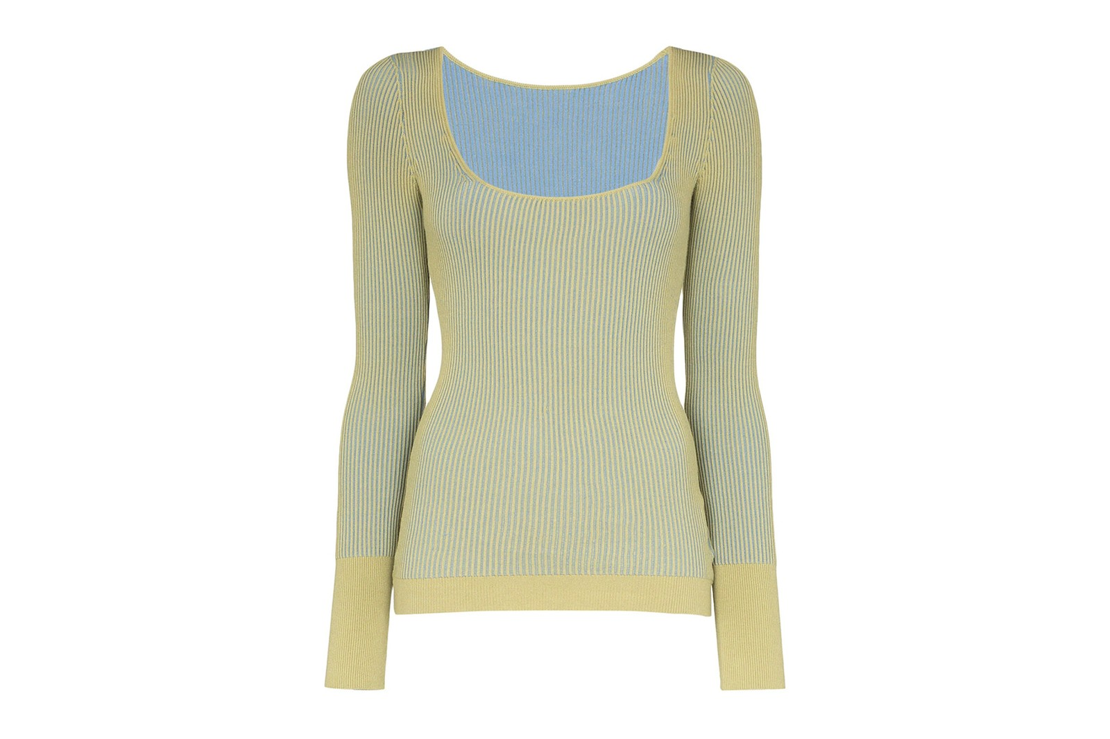 Comfy Chic Tops Sweaters Knitwear Cardigans Shirts Tees Jacquemus GANNI