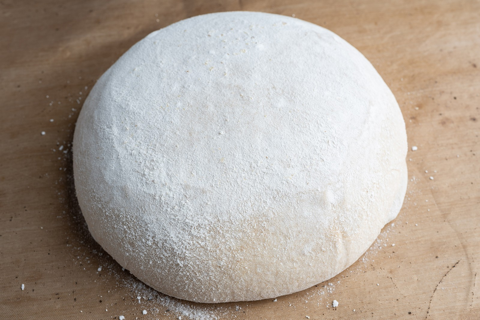 Sourdough Bread Recipe Baking Loaf Design Score Leaf Home