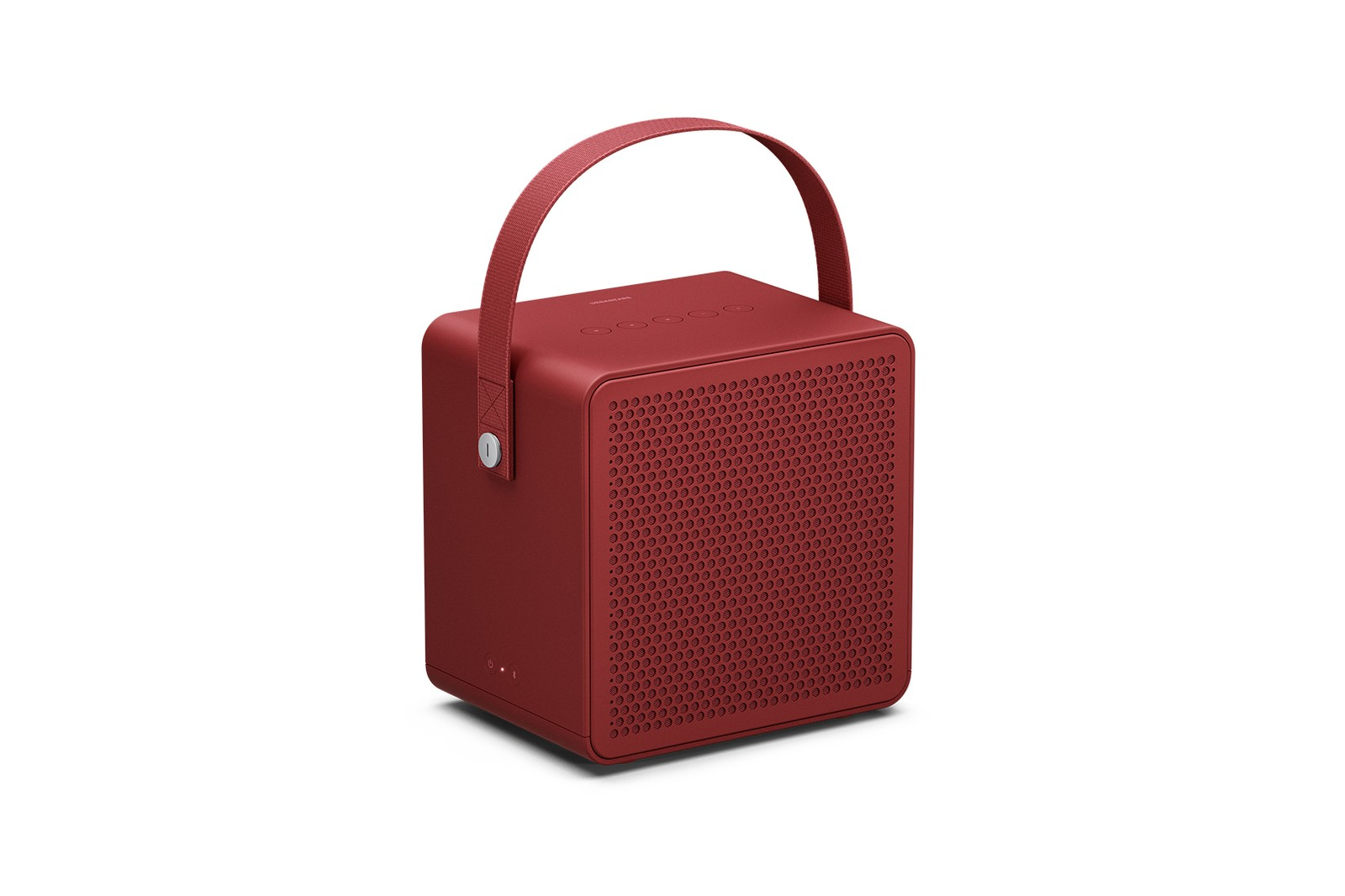 best portable bluetooth speakers music bang and olufsen beoplay a1 urbanears ralis technology