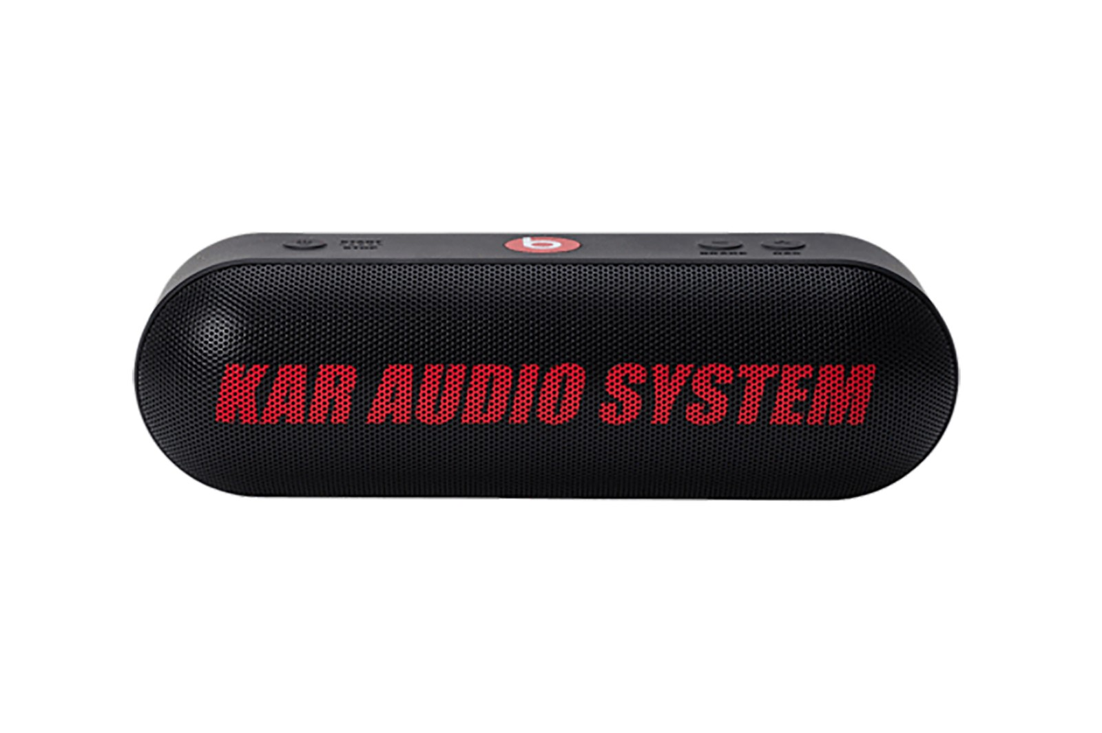 sonos roam white portable bluetooth speakers wireless music