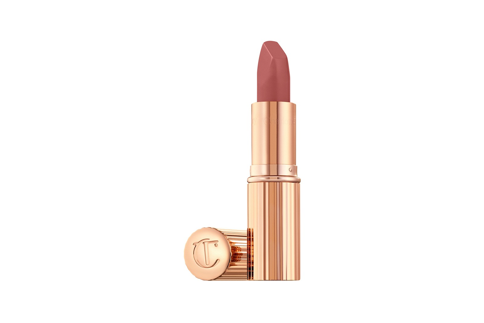 charlotte tilbury new pillow talk collection eyeshadows lipsticks blushes eyeliner lip liner highlighter review