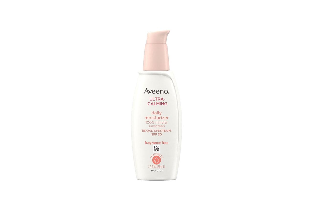 Rosacea Skin Orange Blush Makeup Redness Eyebrows Lashes Eyelashes Makeup Messy Black Hair