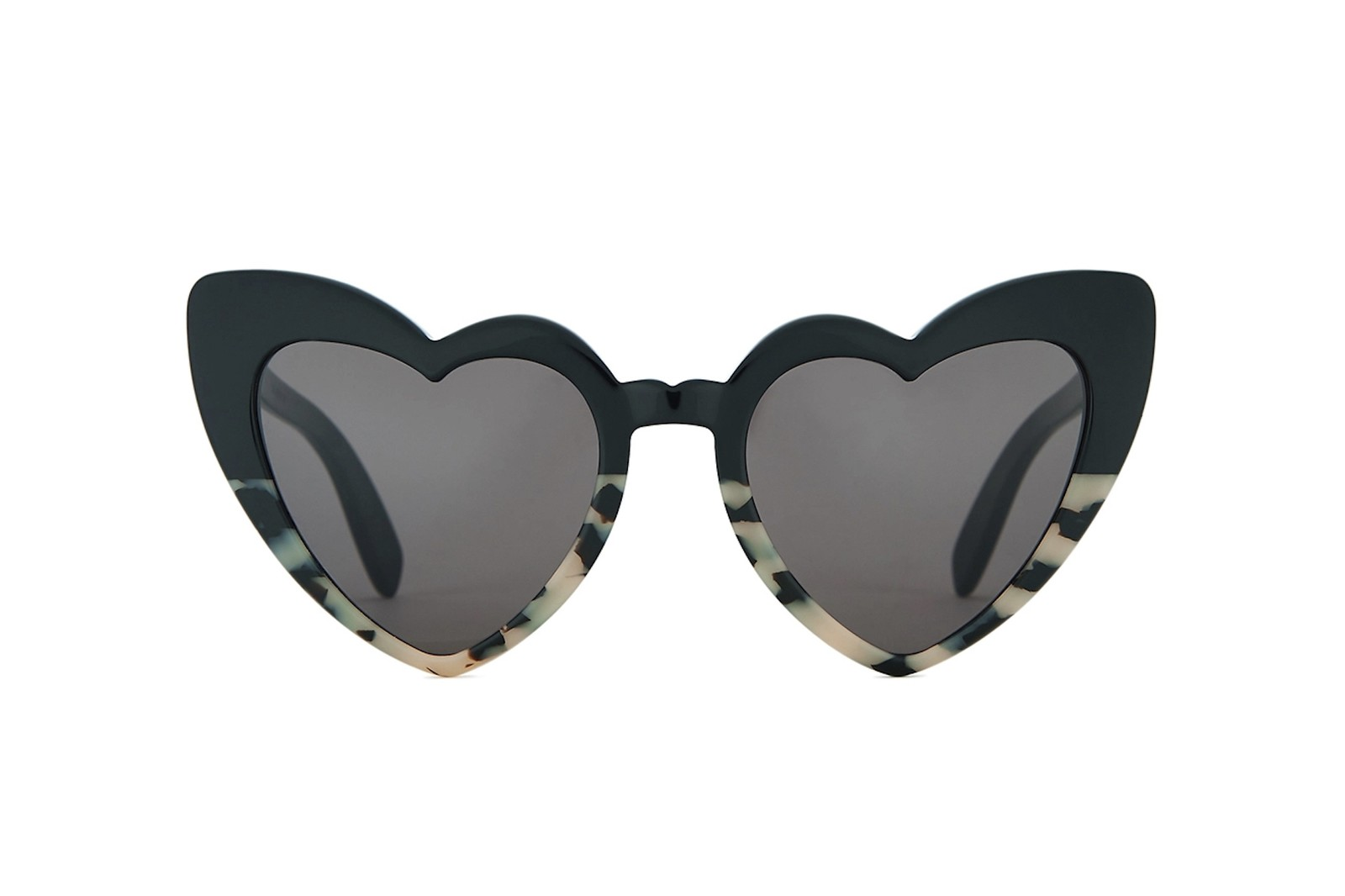 Best Statement Sunglasses Summer Eyewear Gucci Jacquemus CHIMI Loewe Saint Laurent