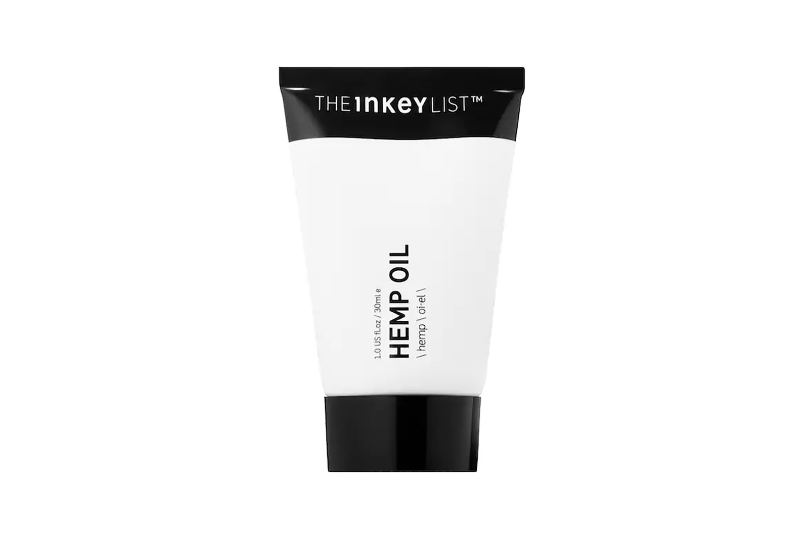 the inkey list skincare clean beauty sustainability moisturizers serums cleansers