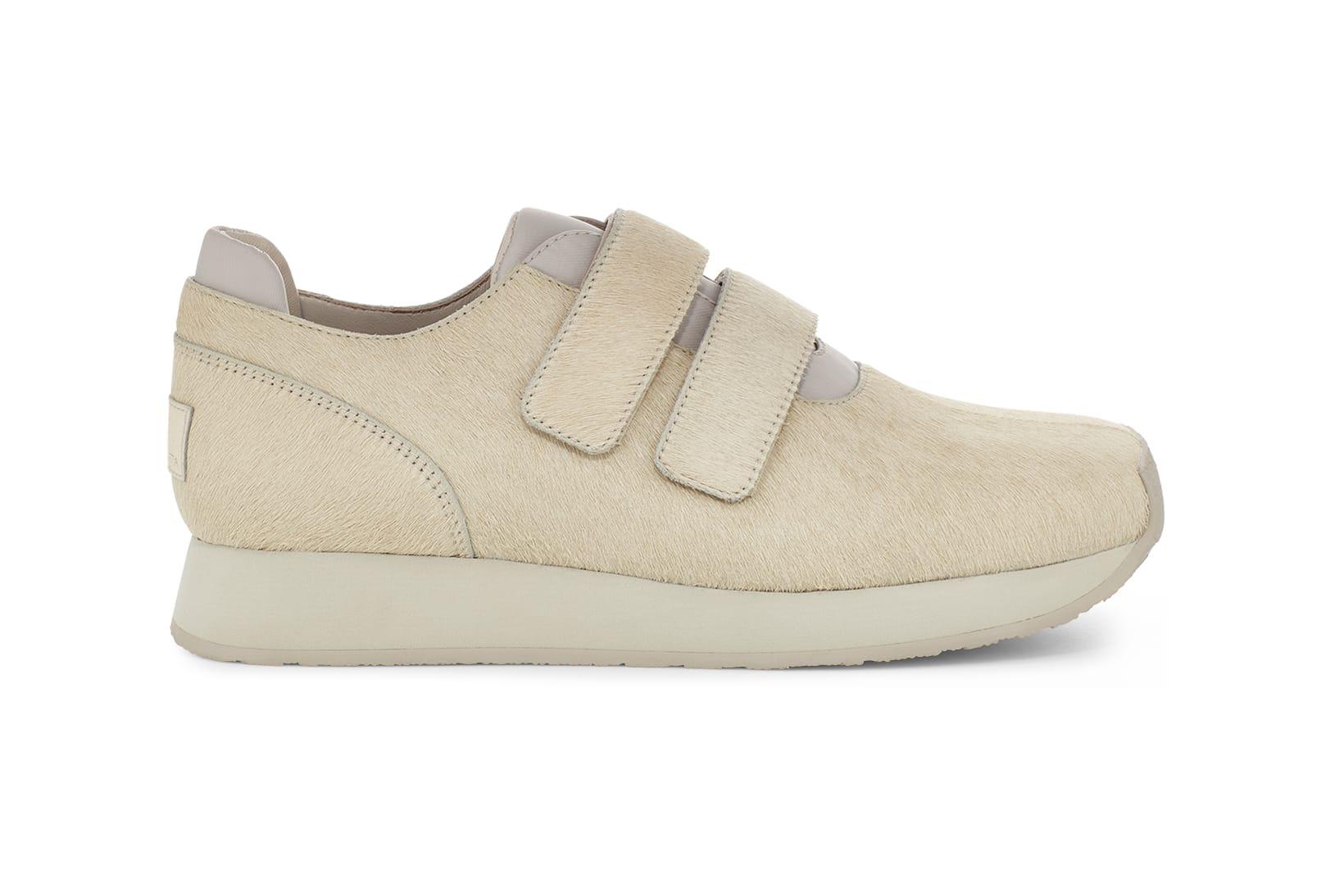 Eckhaus Latta x UGG SS20 Footwear
