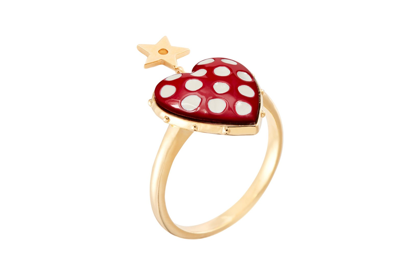 dior dioramour red polka dots bags book tote d-lite 30 montaigne box accessories jewelry capsule collection