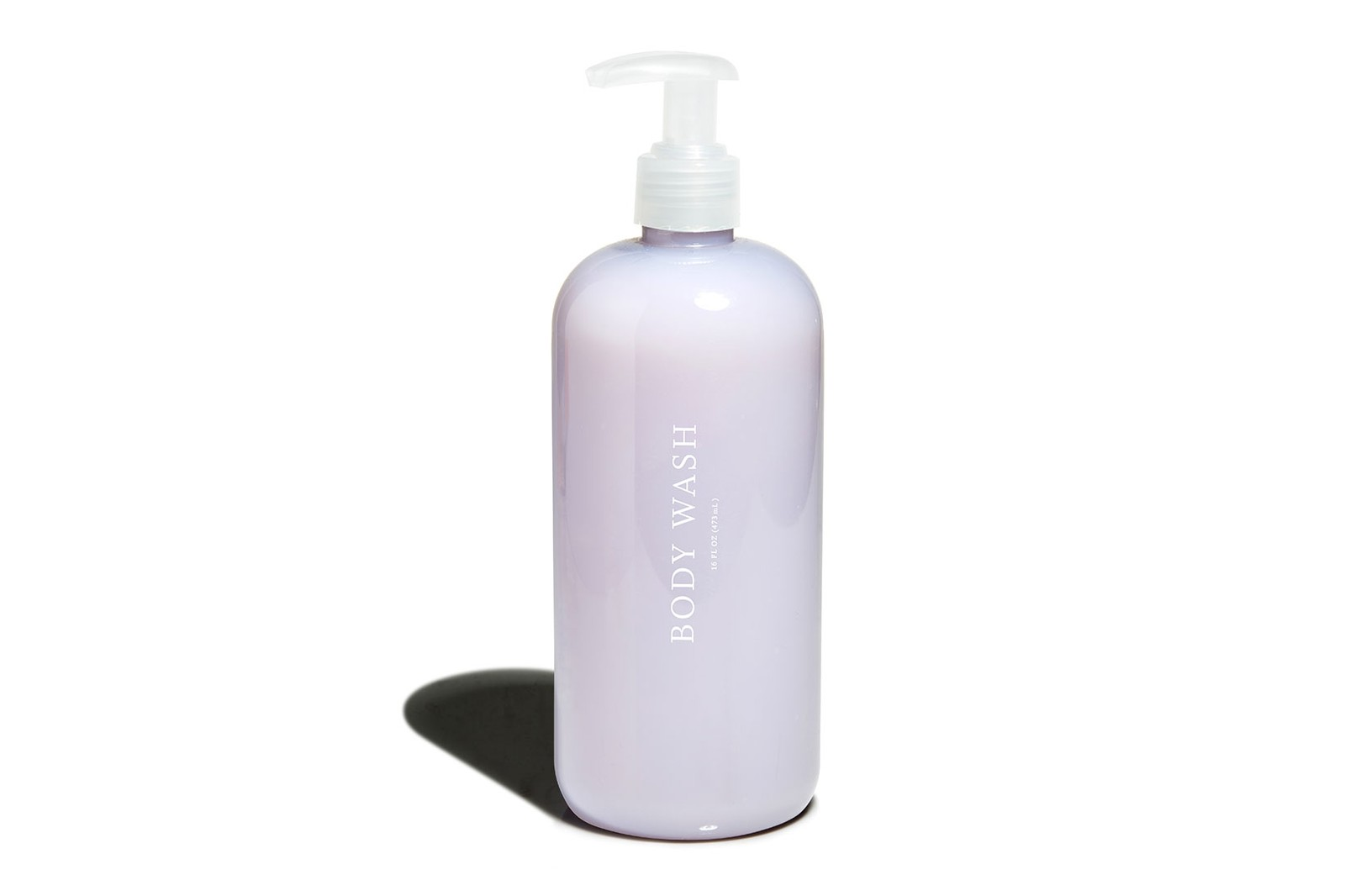 function of beauty customizable body care launch wash lotion personalized skincare