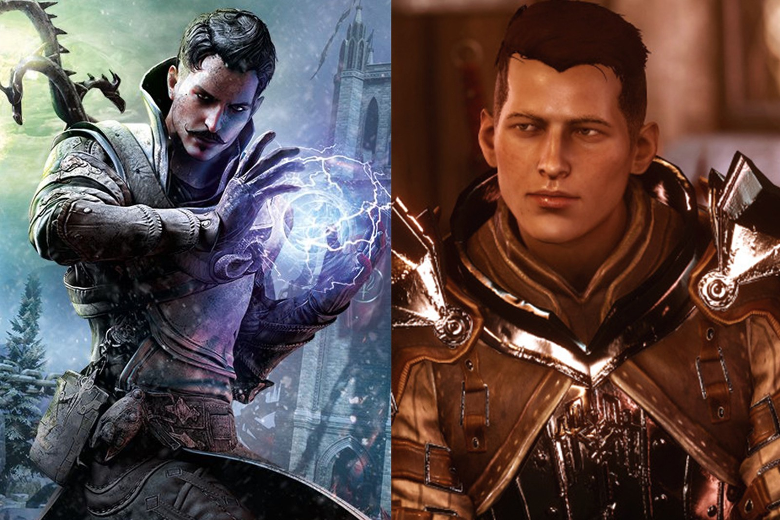 Dragon Age Inquisition Krem The Sims LGBTQ Video Games Characters Gaming Queer Avatars