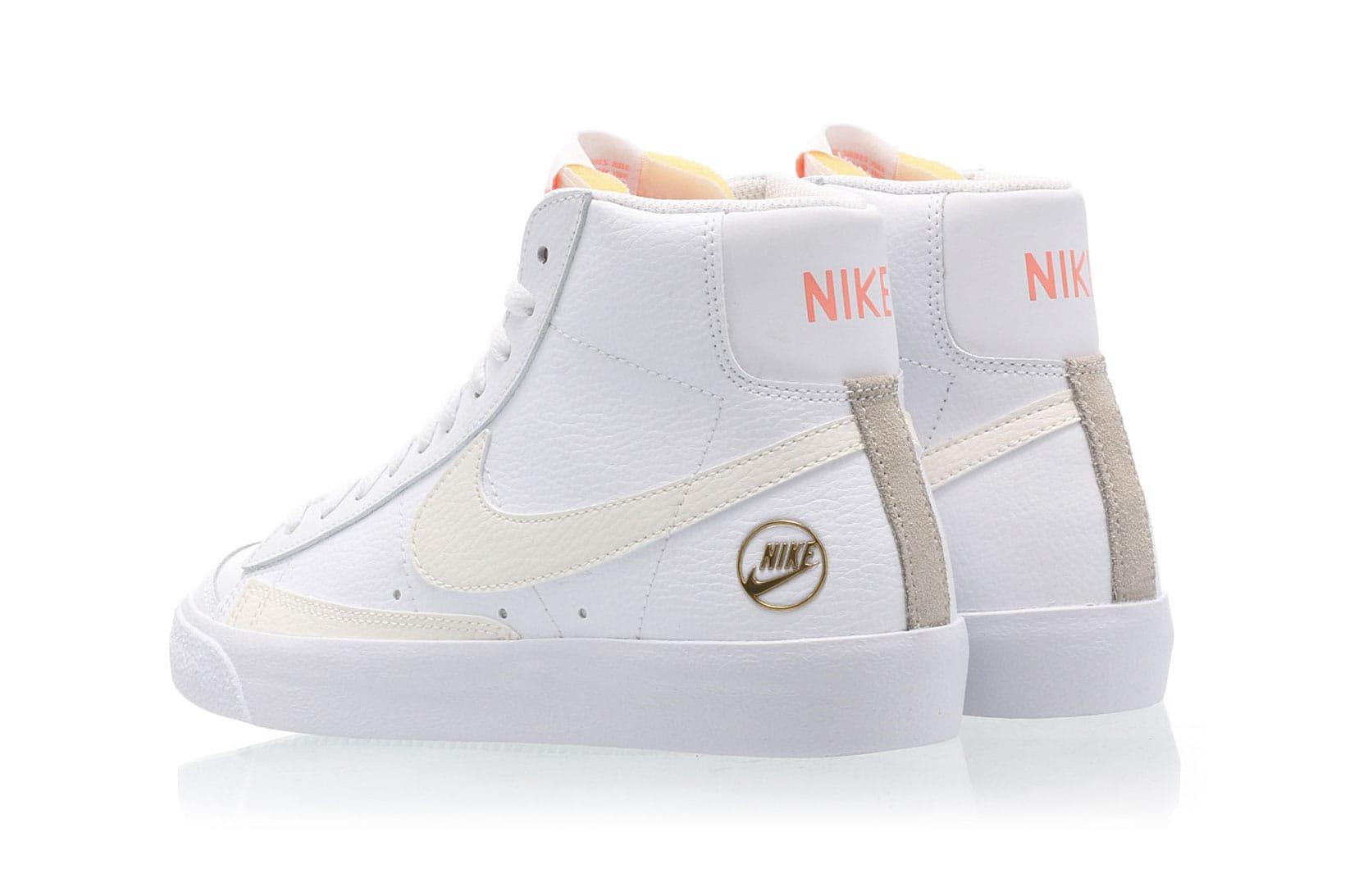 Nike WMNS Blazer Mid Vintage '77 \