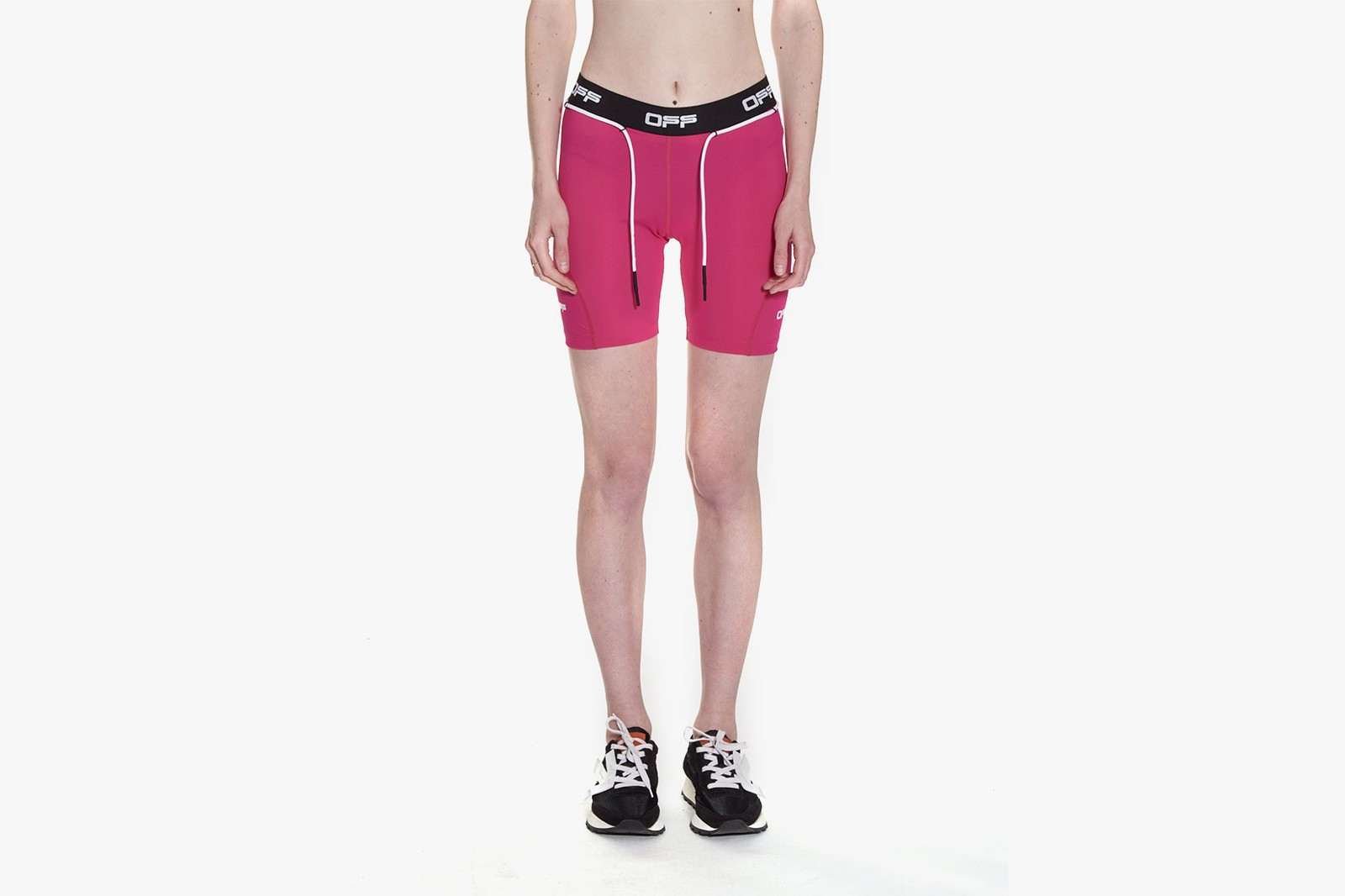 off-white activewear virgil abloh sports bras cycling shorts leggings release info