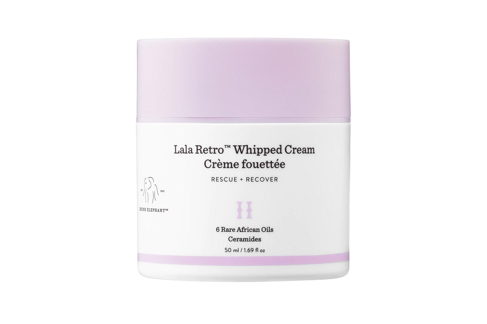 best facial moisturizers dry skin skincare laneige water bank moisture dr barbara sturm face cream