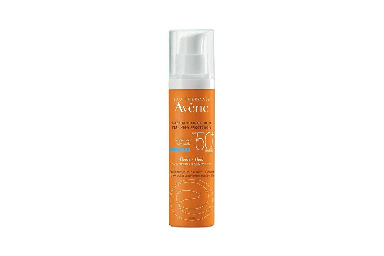 Everyday Humans Resting Beach Face SPF 30 Sunscreen Serum Beauty Product SPF Product Body Skincare Sun Care
