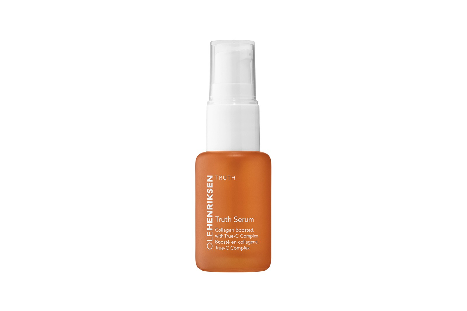 best vitamin c face serums glow recipe pineapple brightening ole henriksen truth skincare beauty