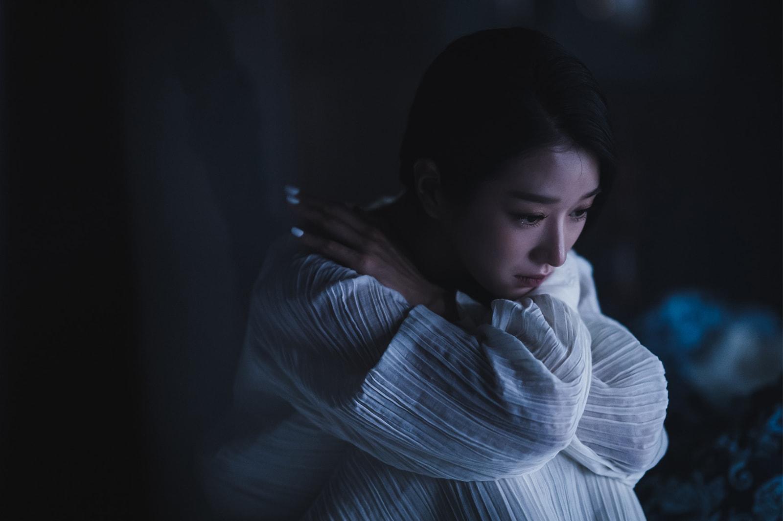 netflix its okay to not be okay iotnbo seo yeji ko moonyoung