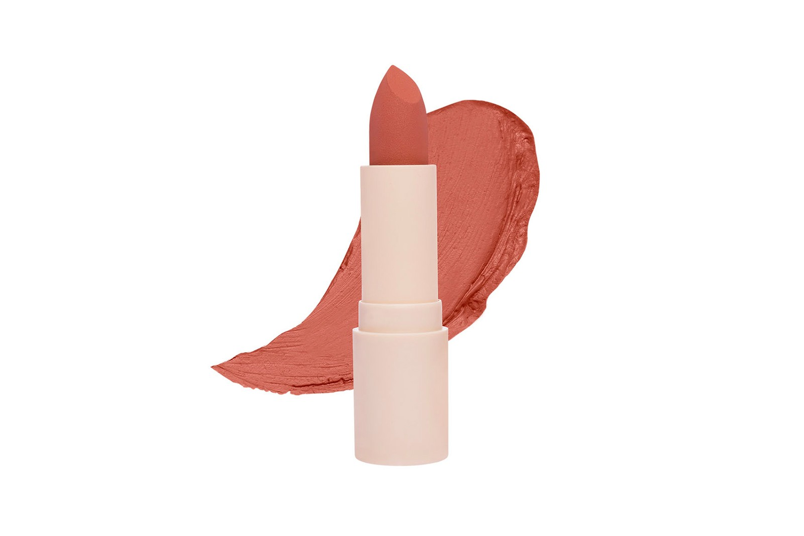 sunnies face fluffmatte lip dip lipsticks airblush blush lifebrow eyebrow pencil gel glowboss highlighter play paint nail polish makeup yellow pouch