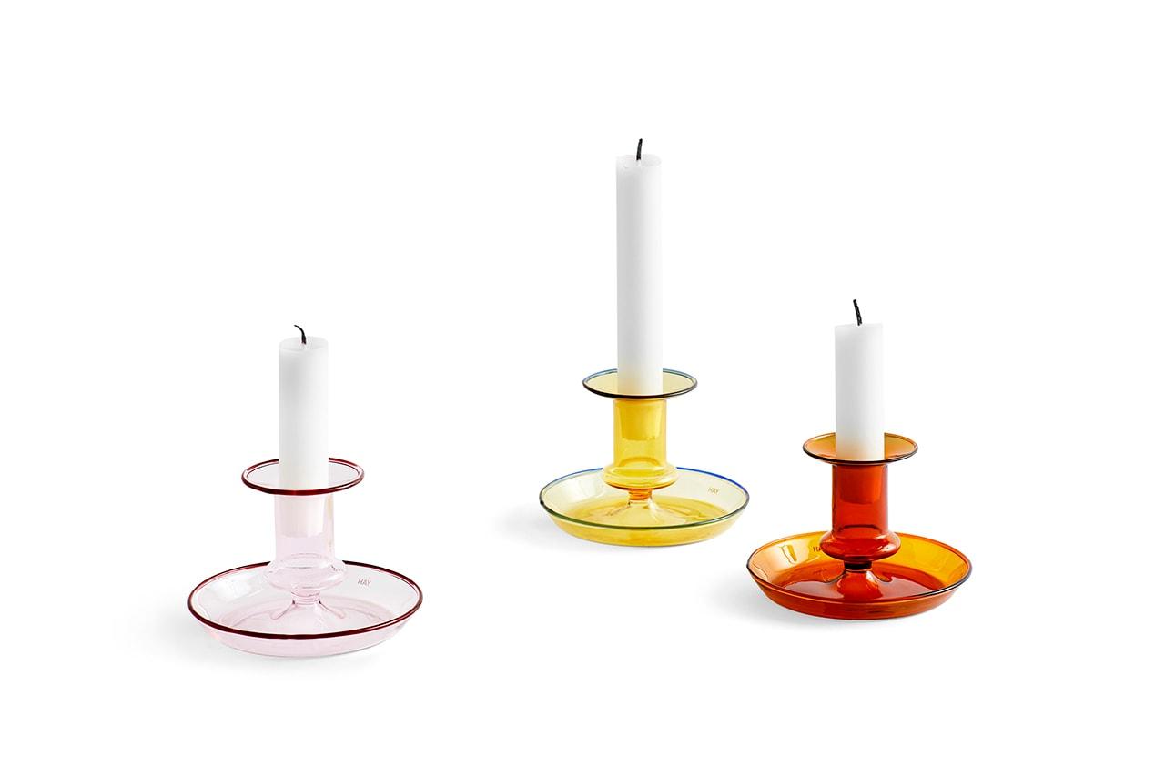 best home decor bedroom bathroom living candleholder vases tables mirrors incense burner hay anissa kermiche toiletpaper