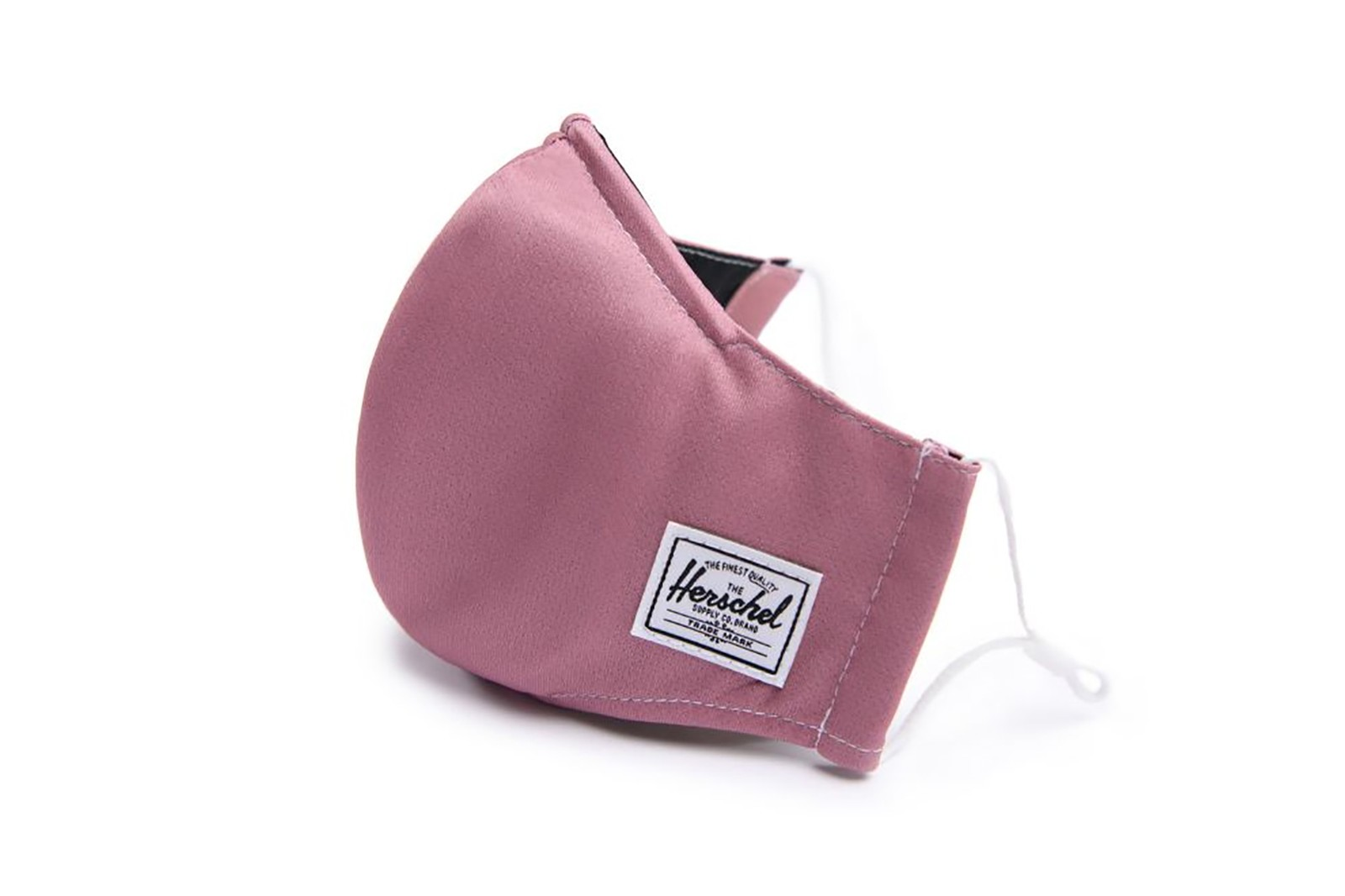 best face masks reusable washable sustainable uniqlo airism burberry vintage check cotton