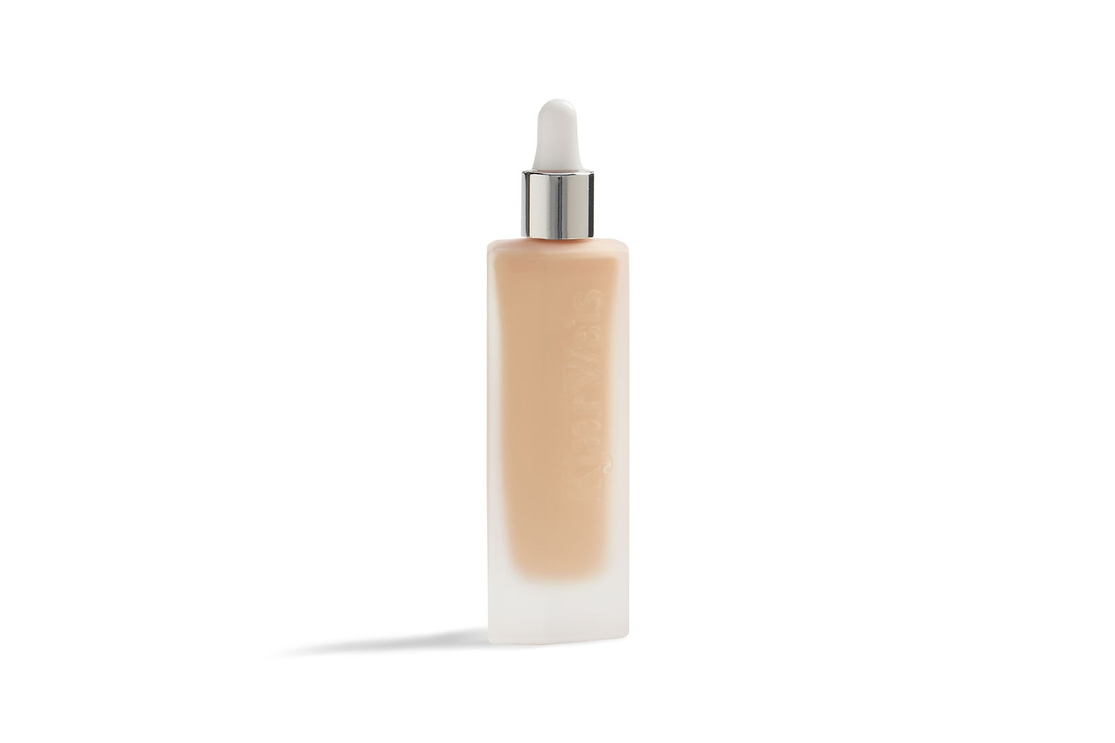 kjaer weis invisible touch liquid foundation makeup beauty