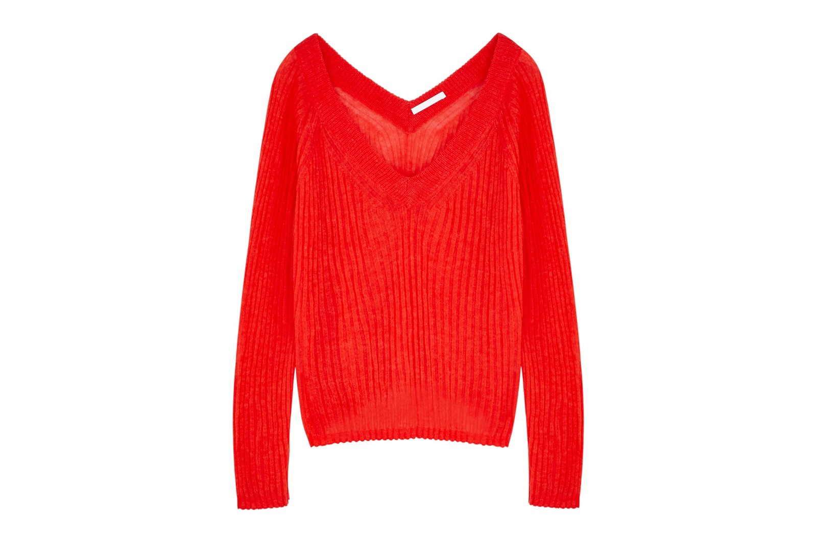 best knit sweaters lightweight fall jumper cardigan toteme nanushka jacquemus telfar turtleneck crewneck