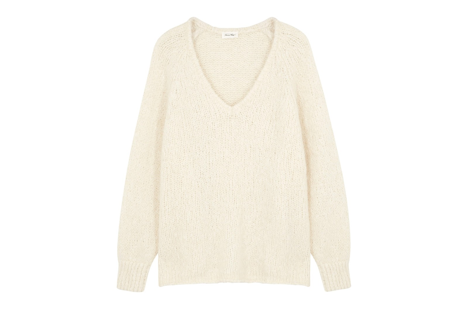 best knit sweaters lightweight fall jumper cardigan toteme nanushka jacquemus telfar turtleneck crewneck