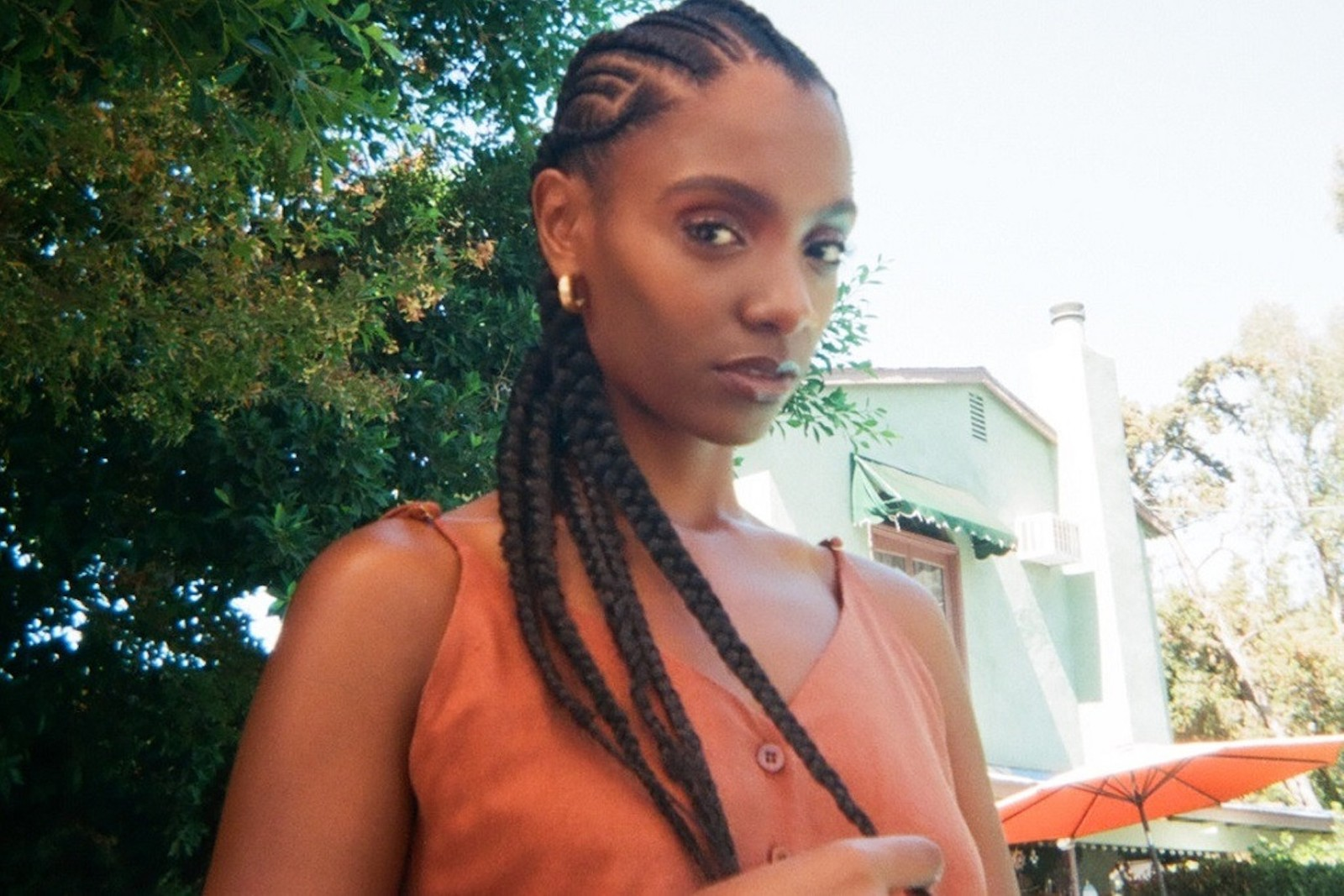 afropunk festival lineup must see acts ari lennox mereba singers performers