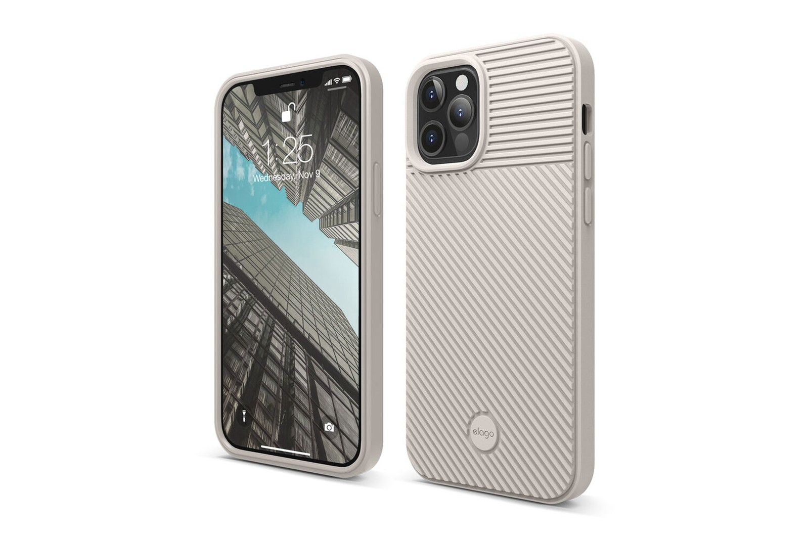 best apple iphone 12 pro max mini cases protection shockproof customizable eco-friendly casetify speck