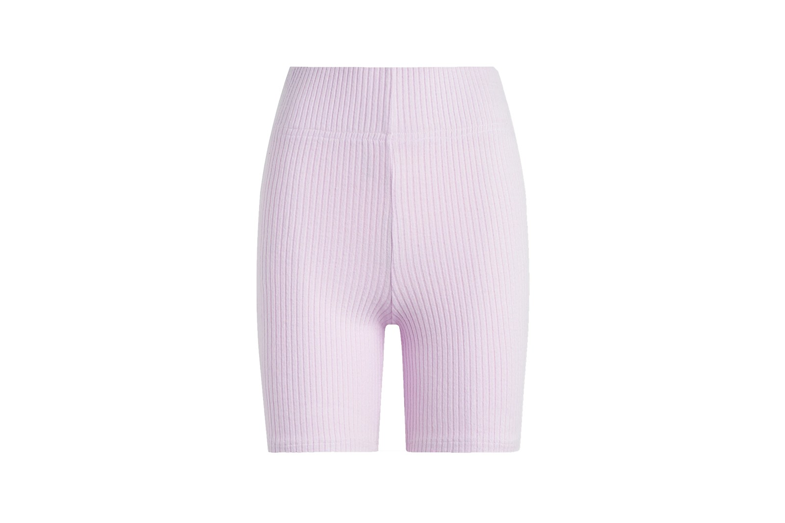 best bike cycling shorts affordable high end nike fendi girlfriend collective pastel blue green white silver activewear sportswear