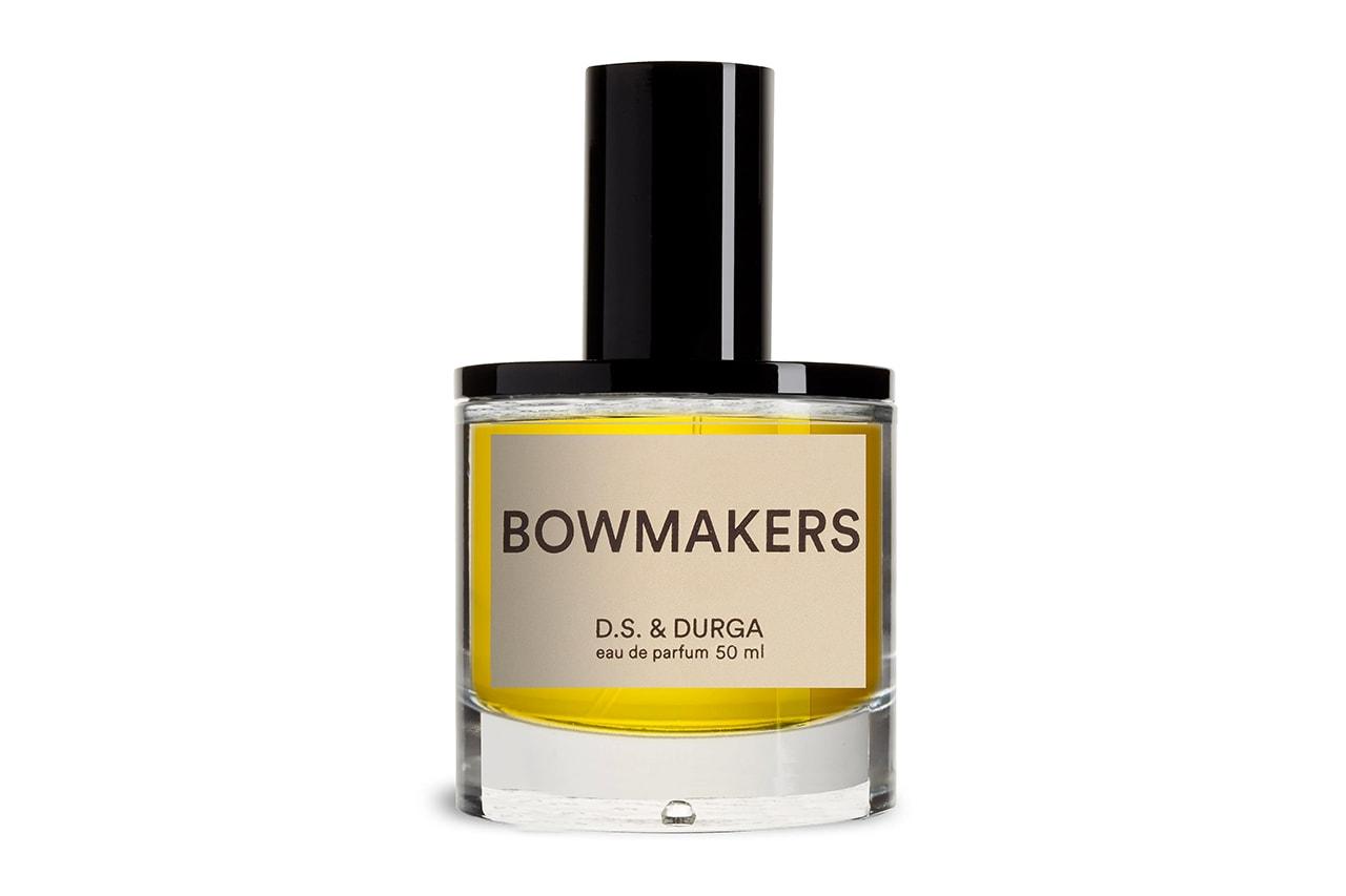 Perfumes Fragrances