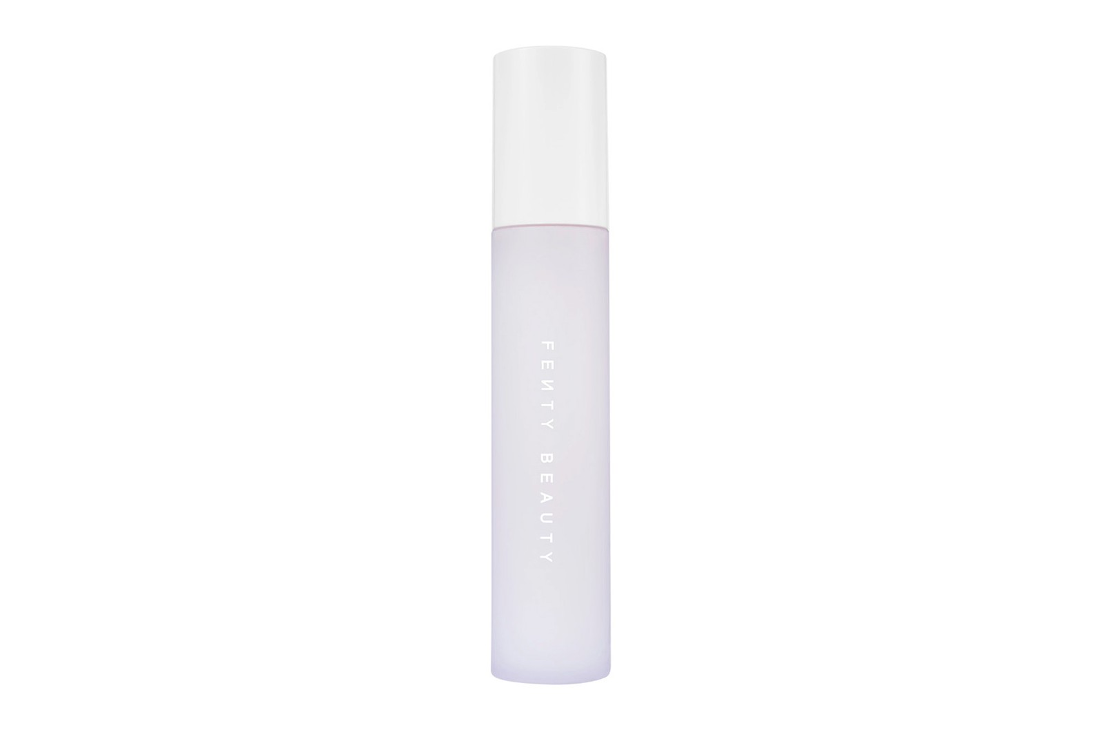 makeup selfie eyeliner eyeshadow iridescent holographic lip gloss purple