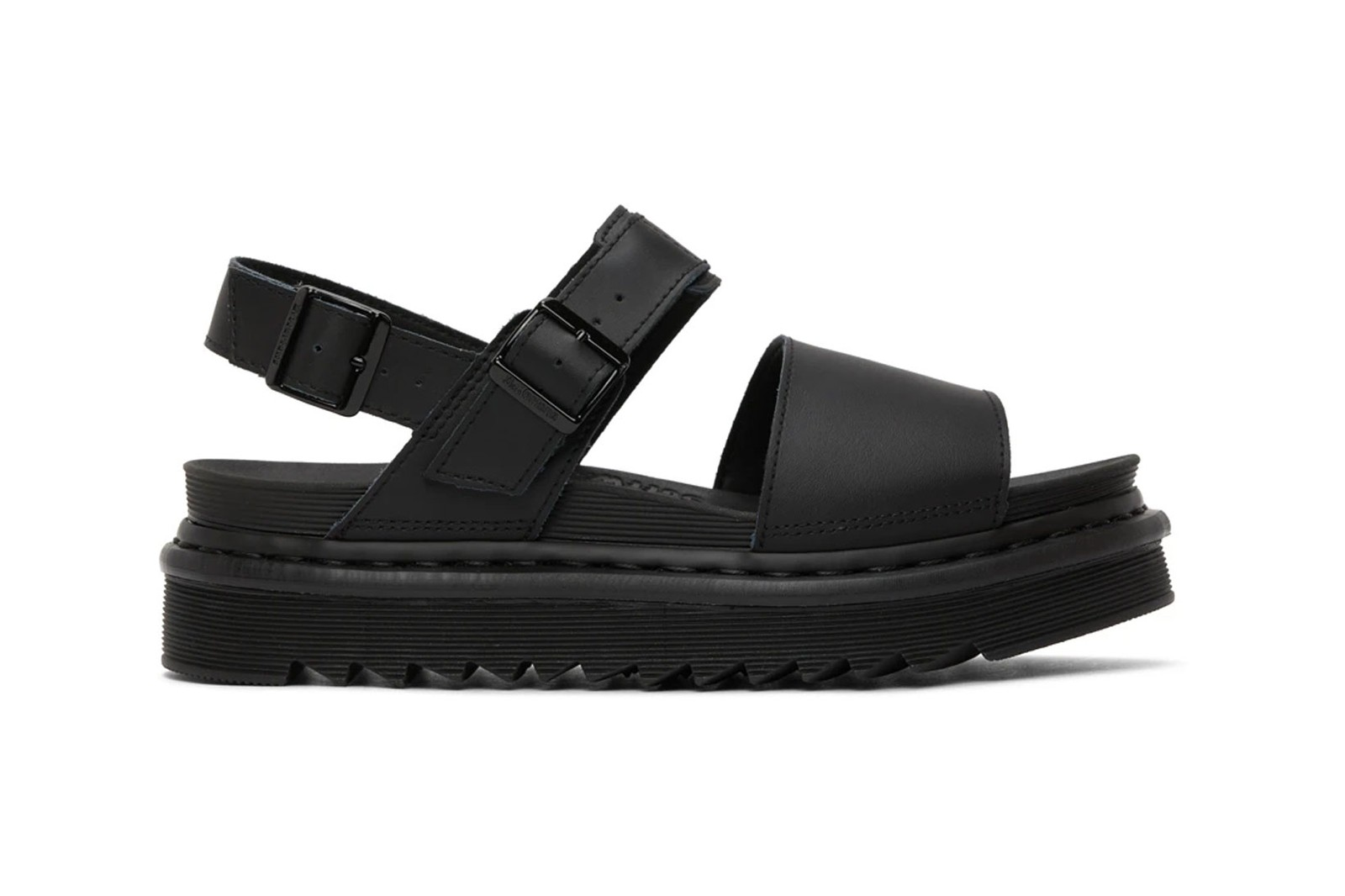 best ugly dad sandals fall shoes chunky velcro gucci balenciaga off-white