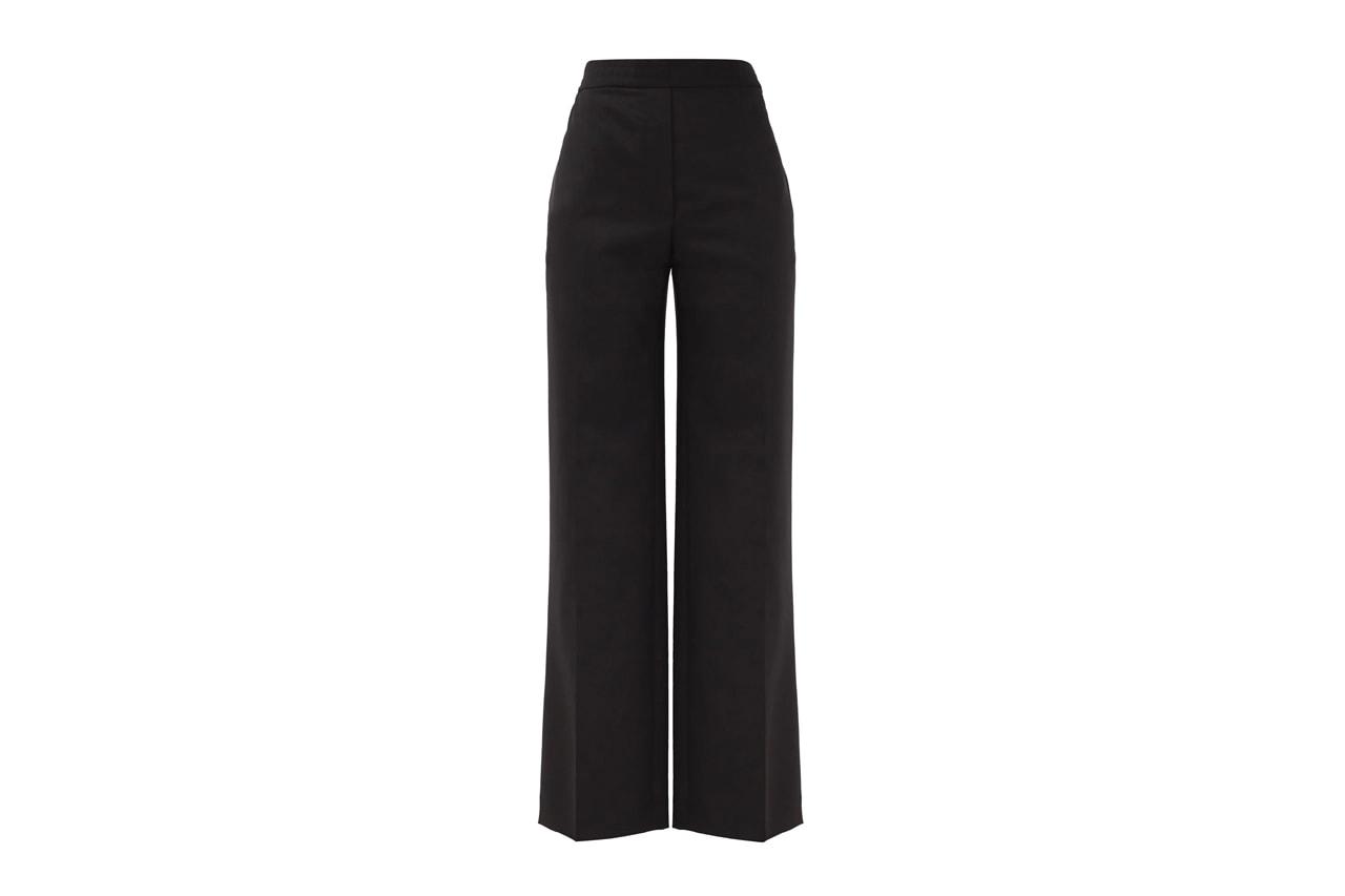 BLACKPINK Jennie Kim K-pop Singer Chanel Korean Artist Celebrity Fashion Style Outfit Wardrobe Essentials