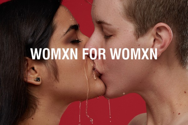 Lesbian community dating johnstown pa dating