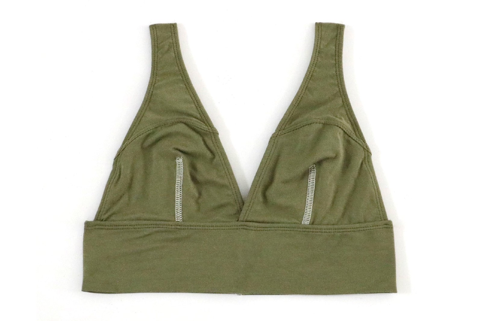 mary young karena evans loungewear collaboration crop tops bras bike shorts bras release info