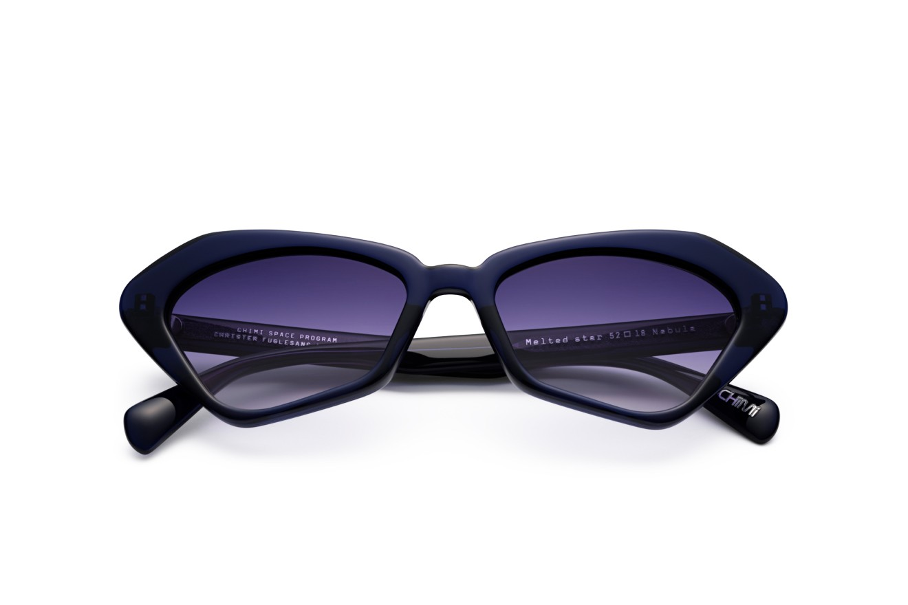 Sunglasses for Fall/Winter Season Trend Loewe Prada Bottega Veneta Versace Chimi Eyewear